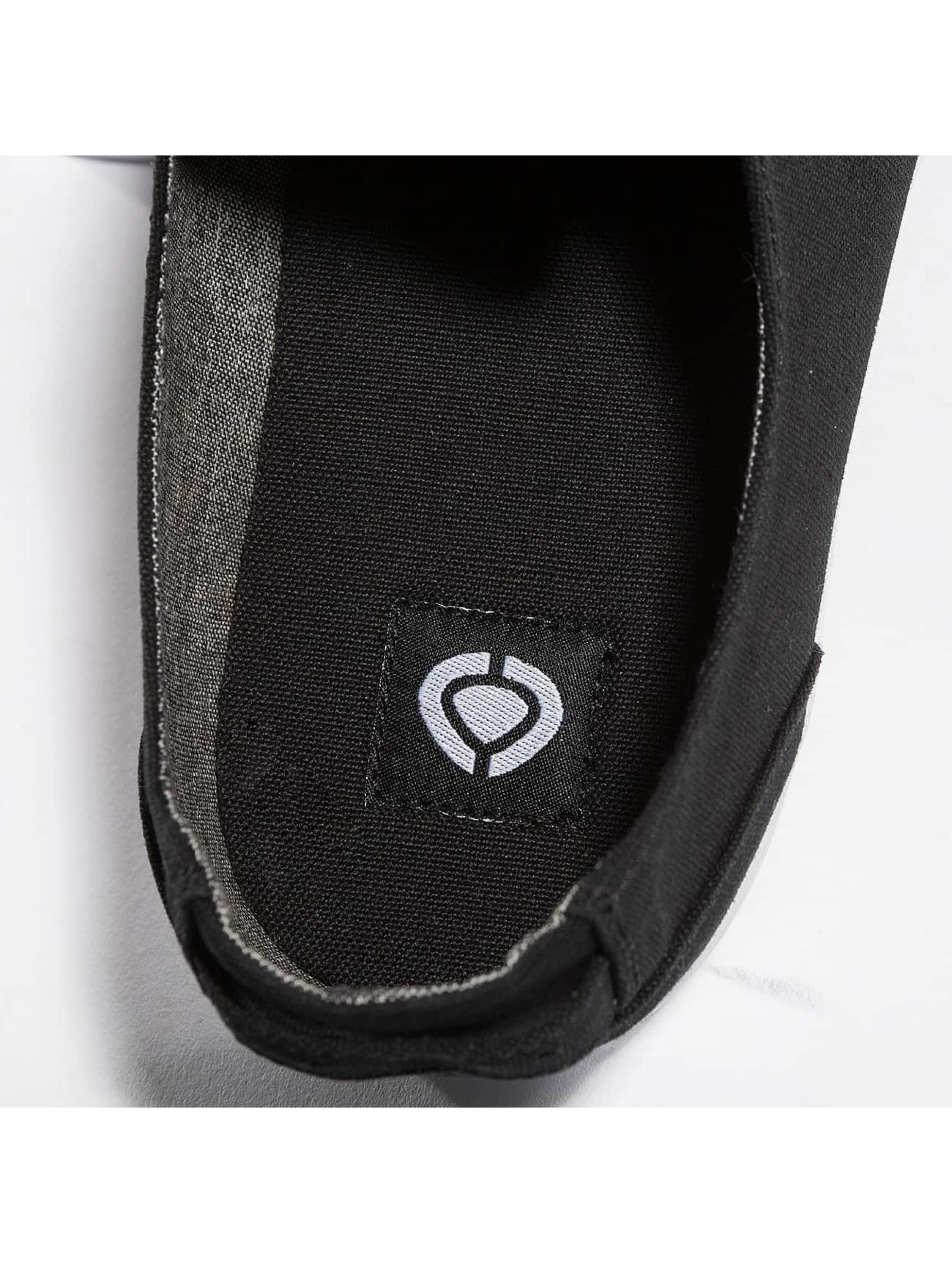 C1RCA Sneakers Harvey black