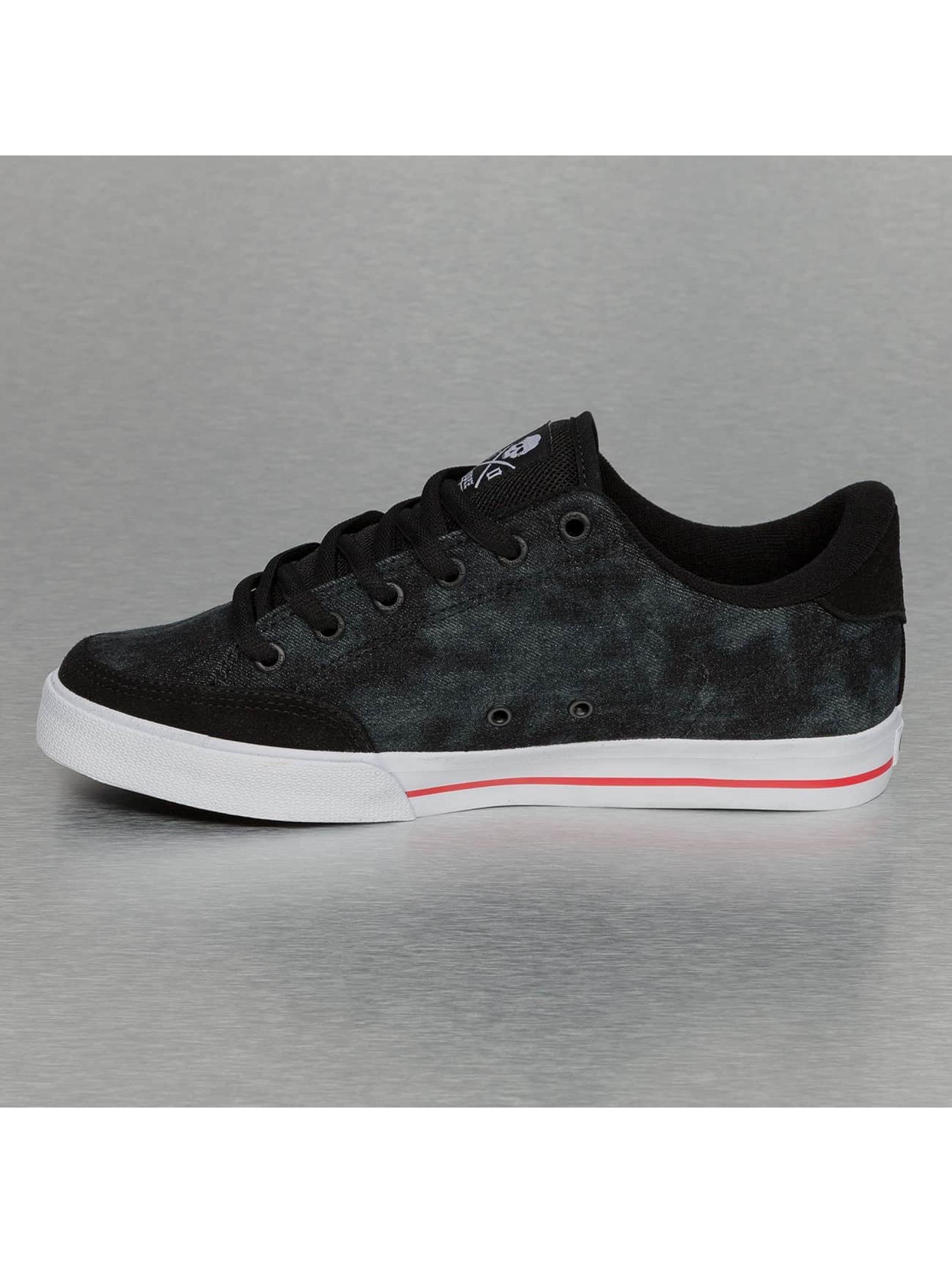 C1RCA Sneakers Lopez 50 czarny