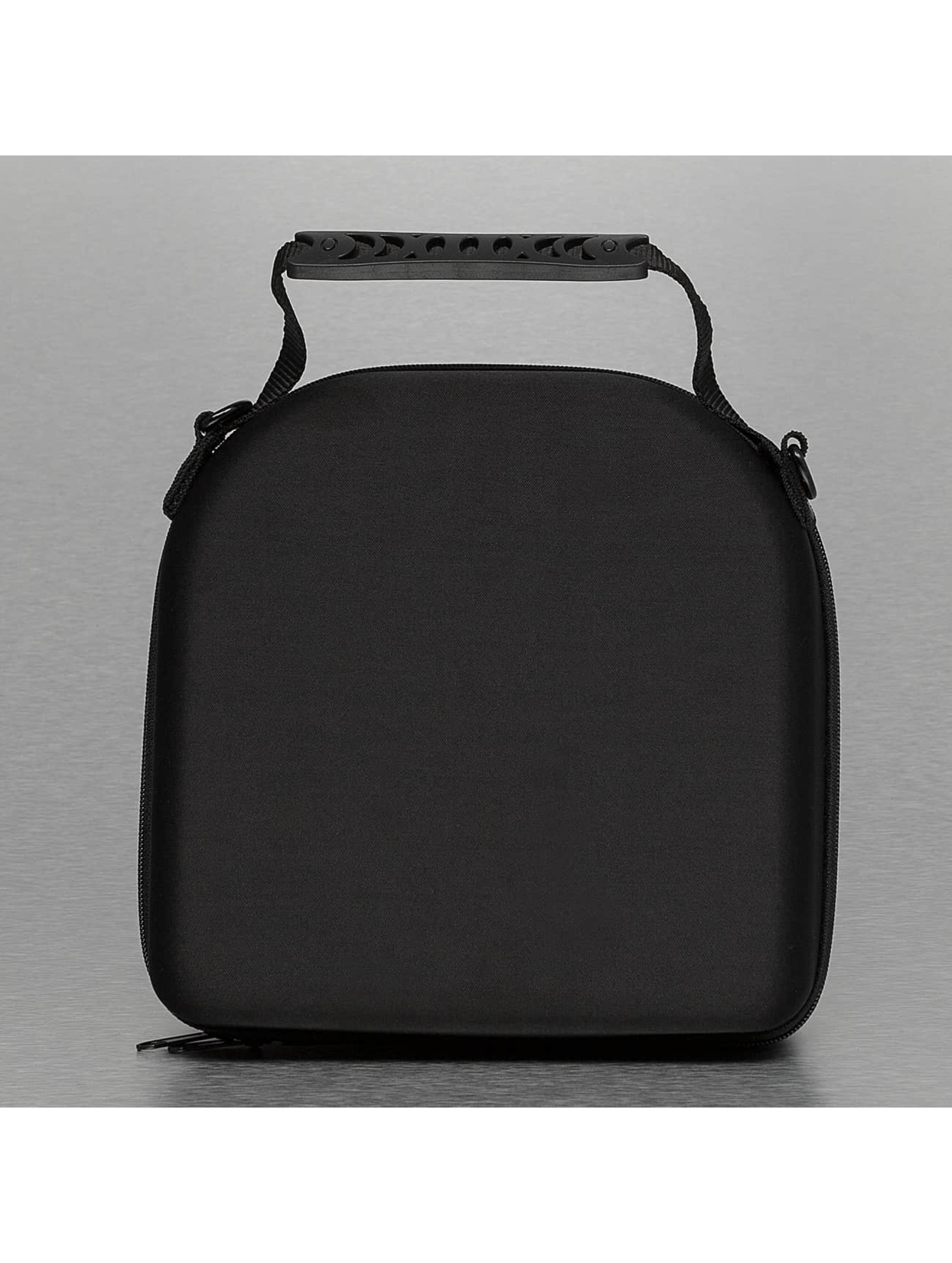 Cap Crony Autres 2K Carrier Travel Box noir