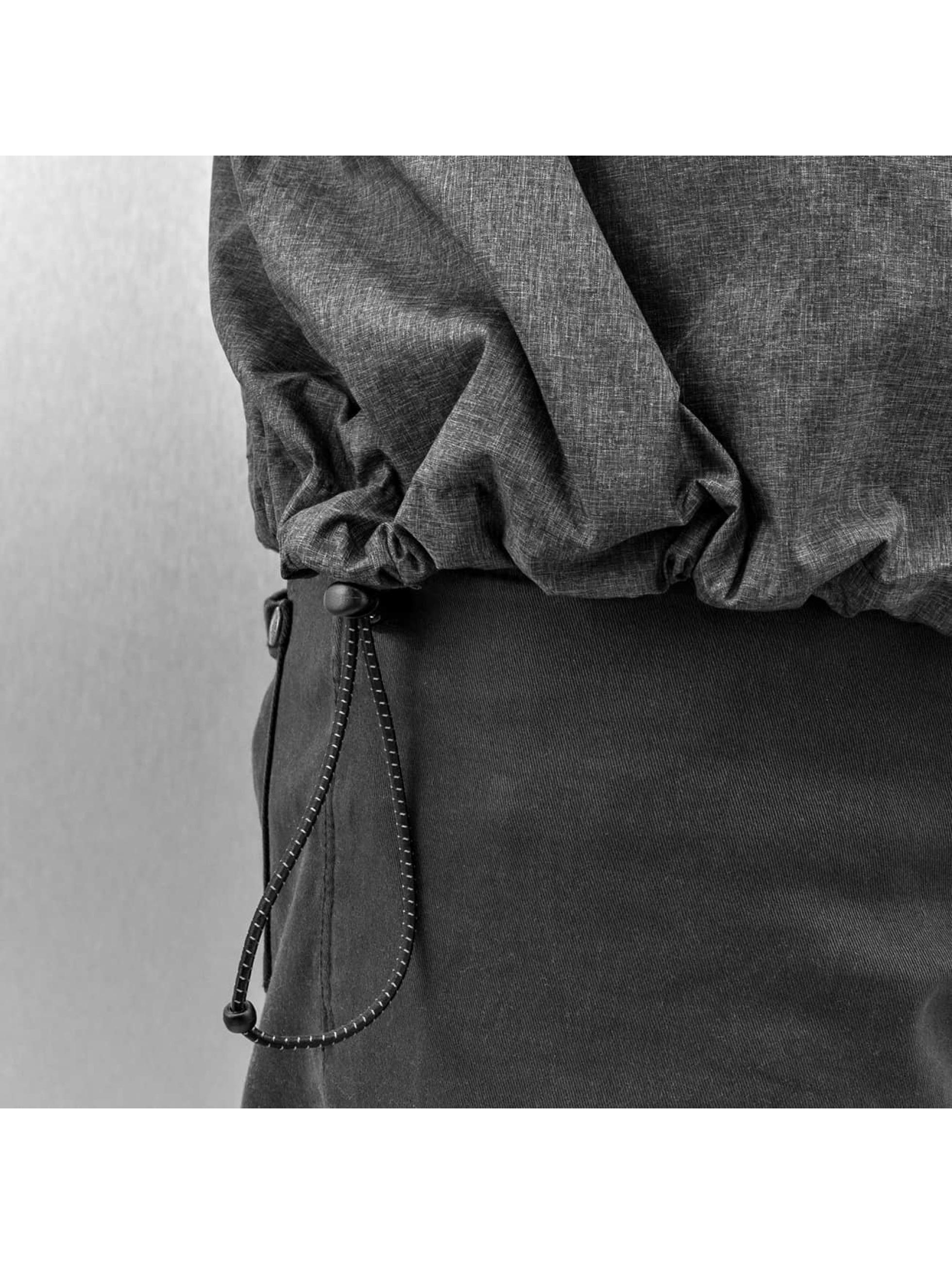 Carhartt WIP Демисезонная куртка Spinner черный