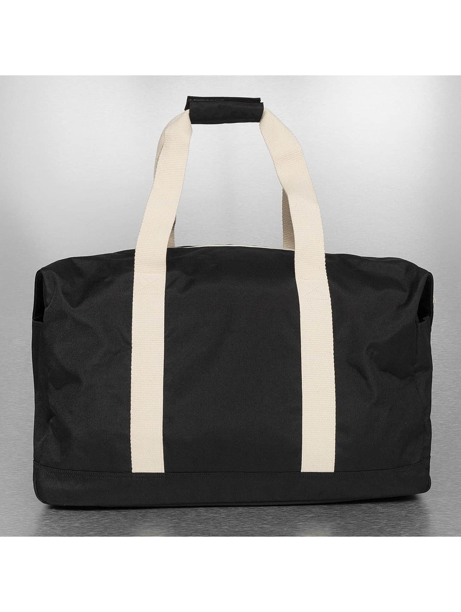 Carhartt WIP Bag Watch Sport black