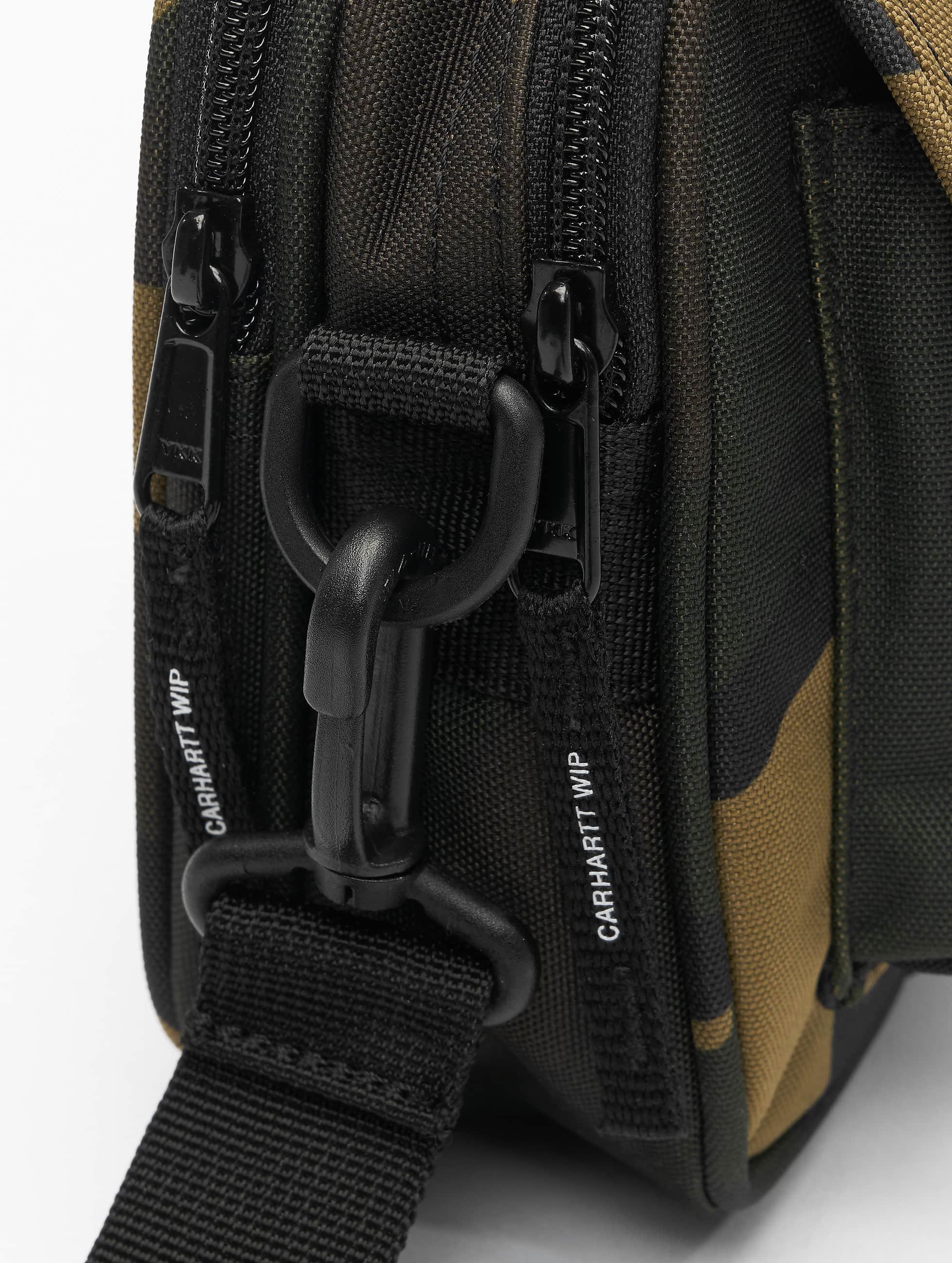 Carhartt WIP Bag Essentials camouflage