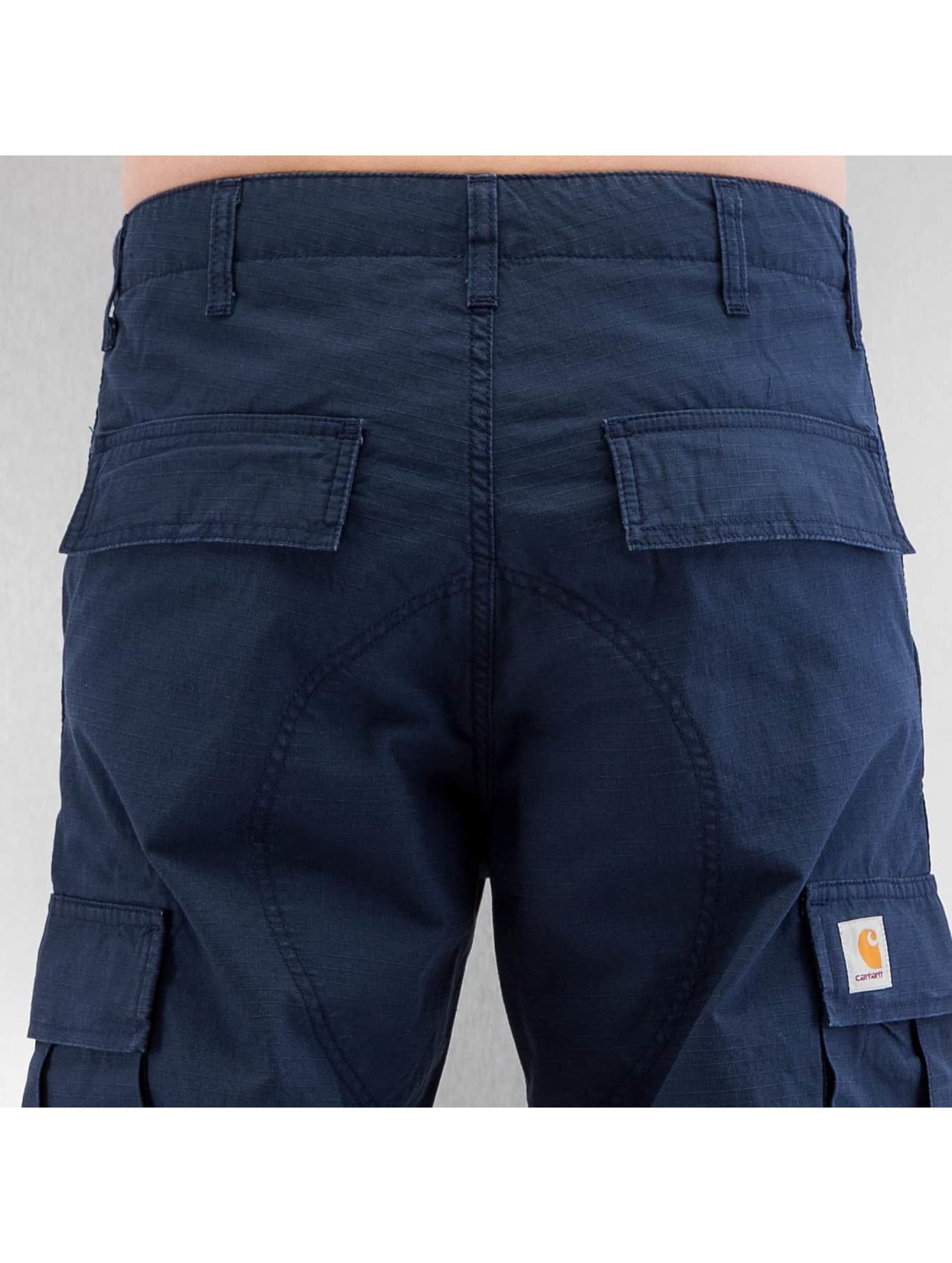 Carhartt WIP Cargo Regular blue