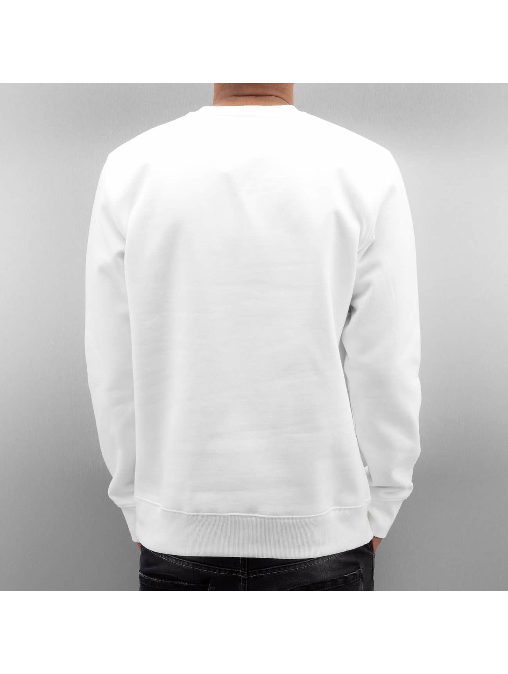 Carhartt WIP Jumper Yale white