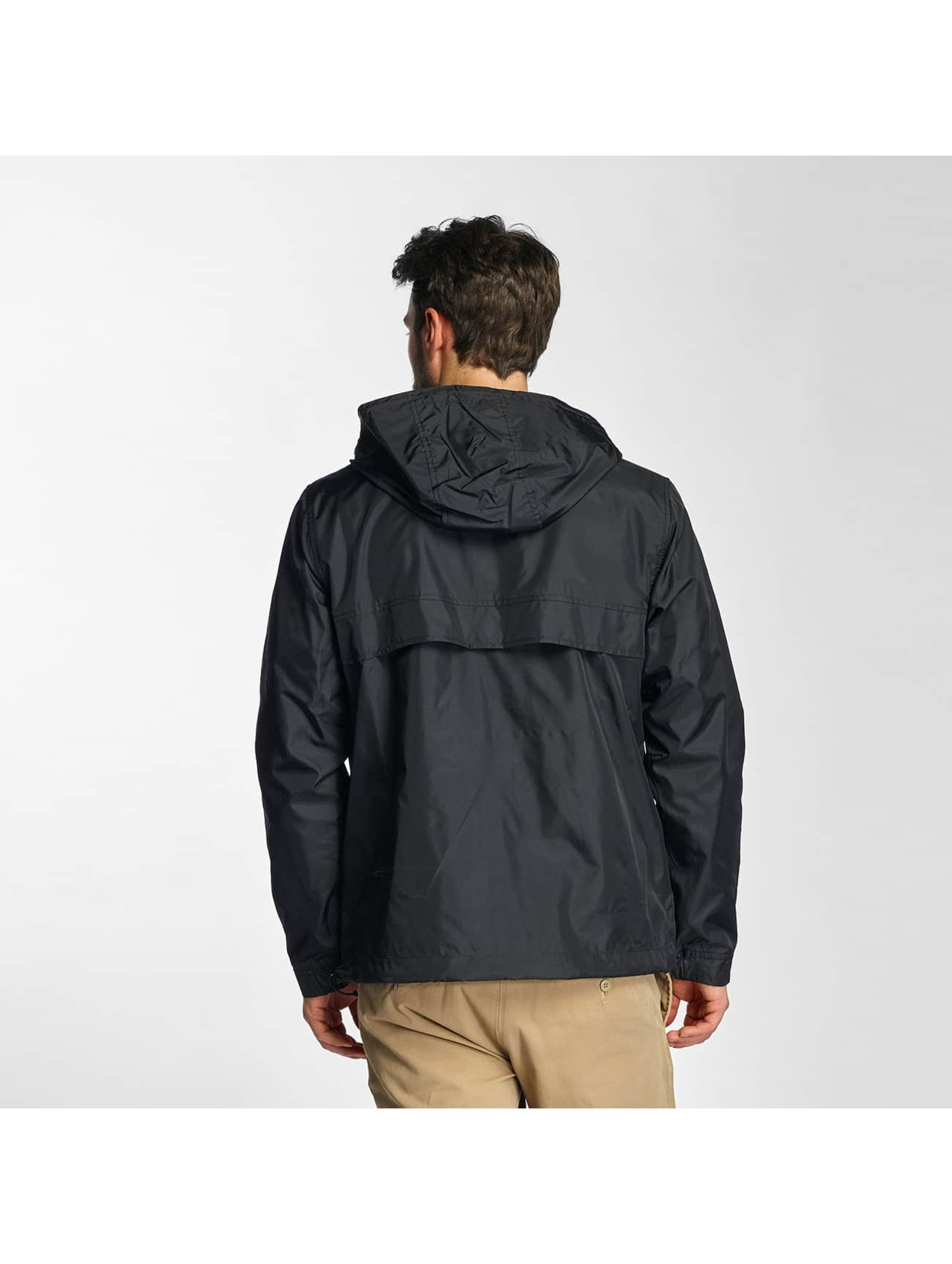 Carhartt WIP Lightweight Jacket Ryann black