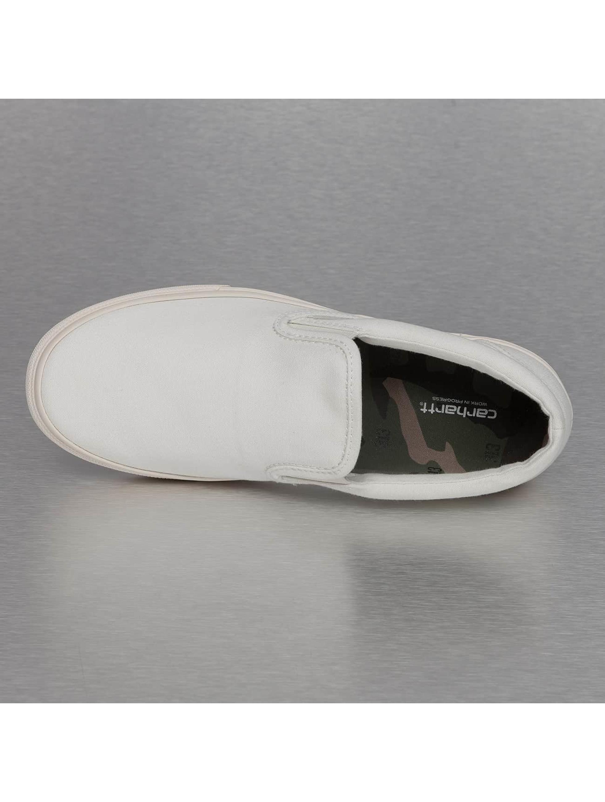 Carhartt WIP Sneaker Chicago beige