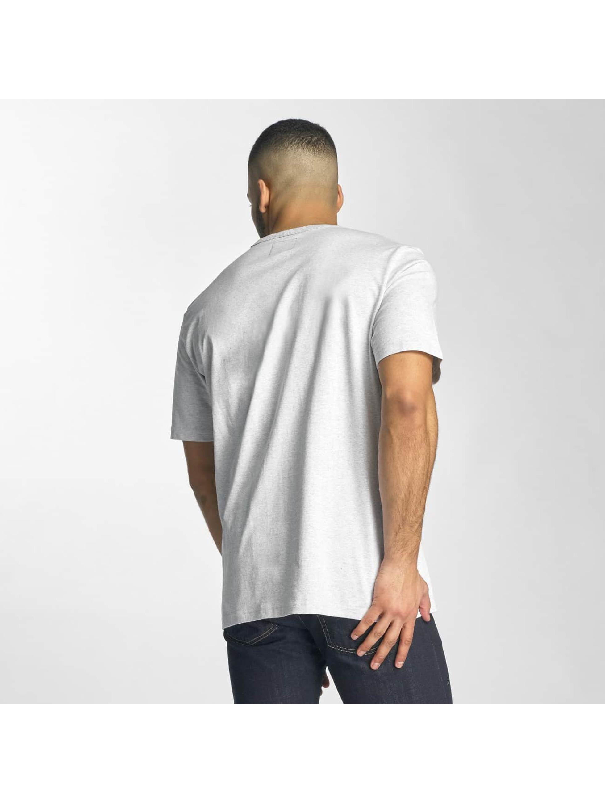 Carhartt WIP T-Shirt S/S CA Training beige