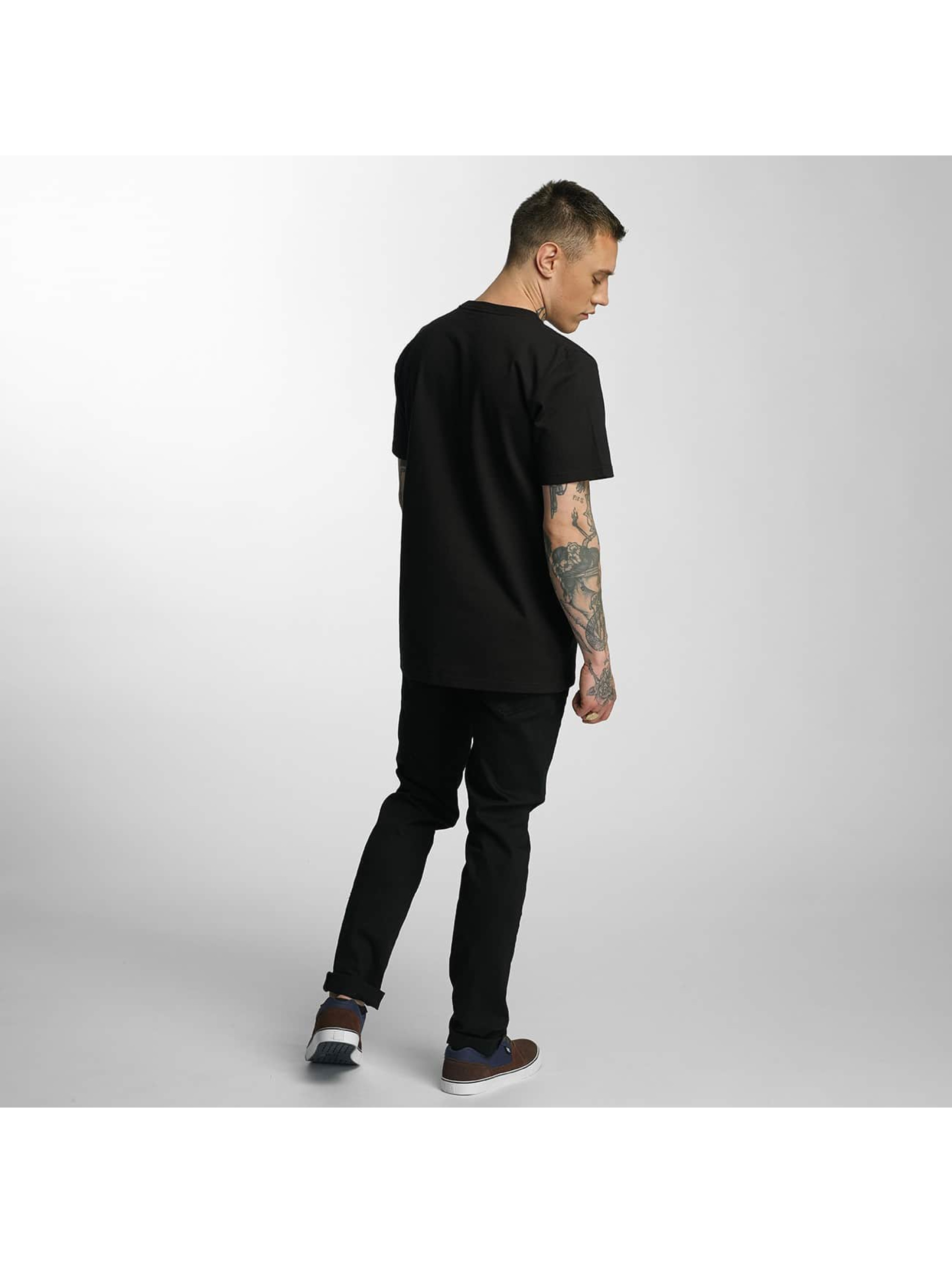 Carhartt WIP T-Shirt College black