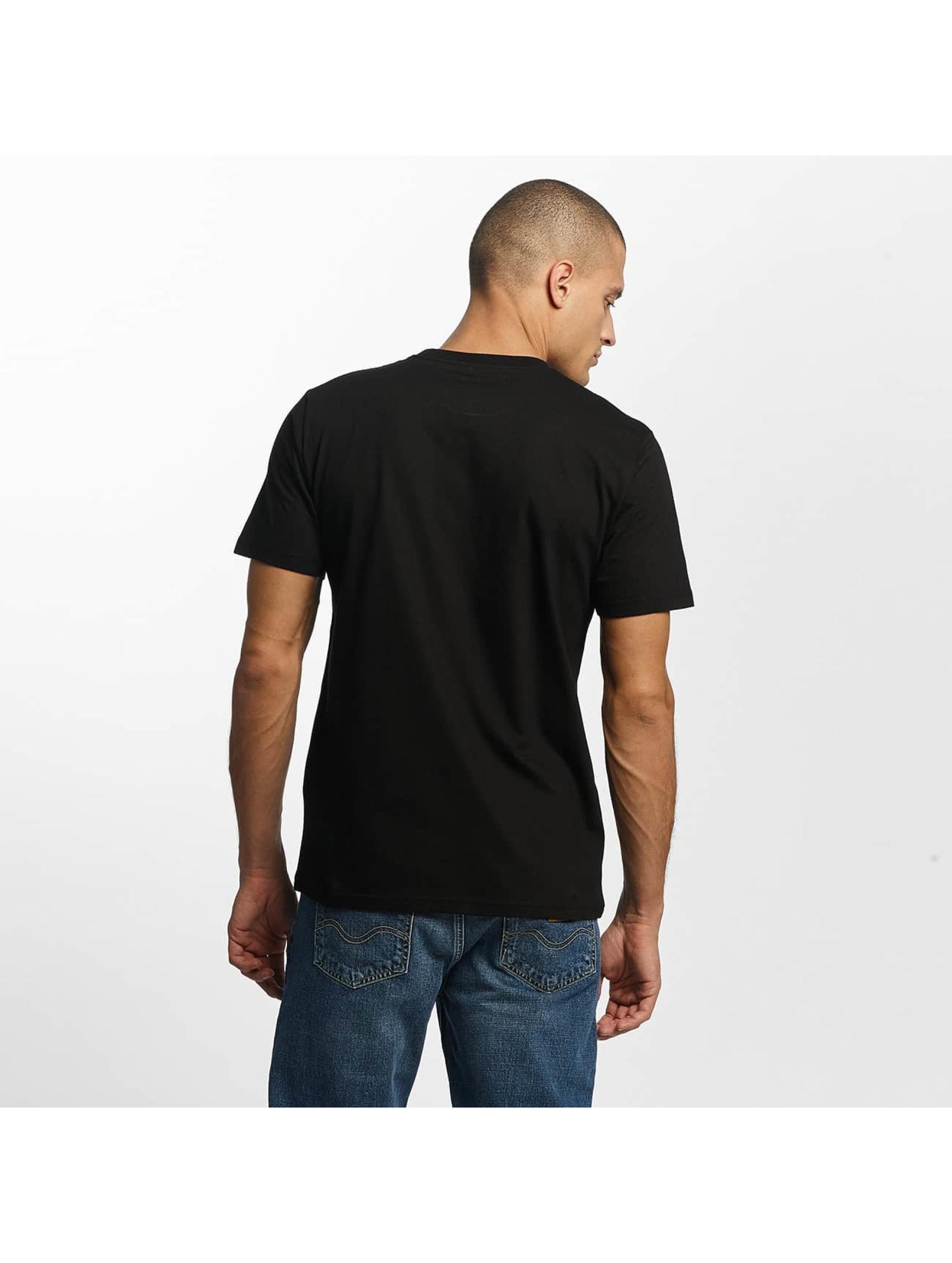 Carhartt WIP T-Shirt Pistols black