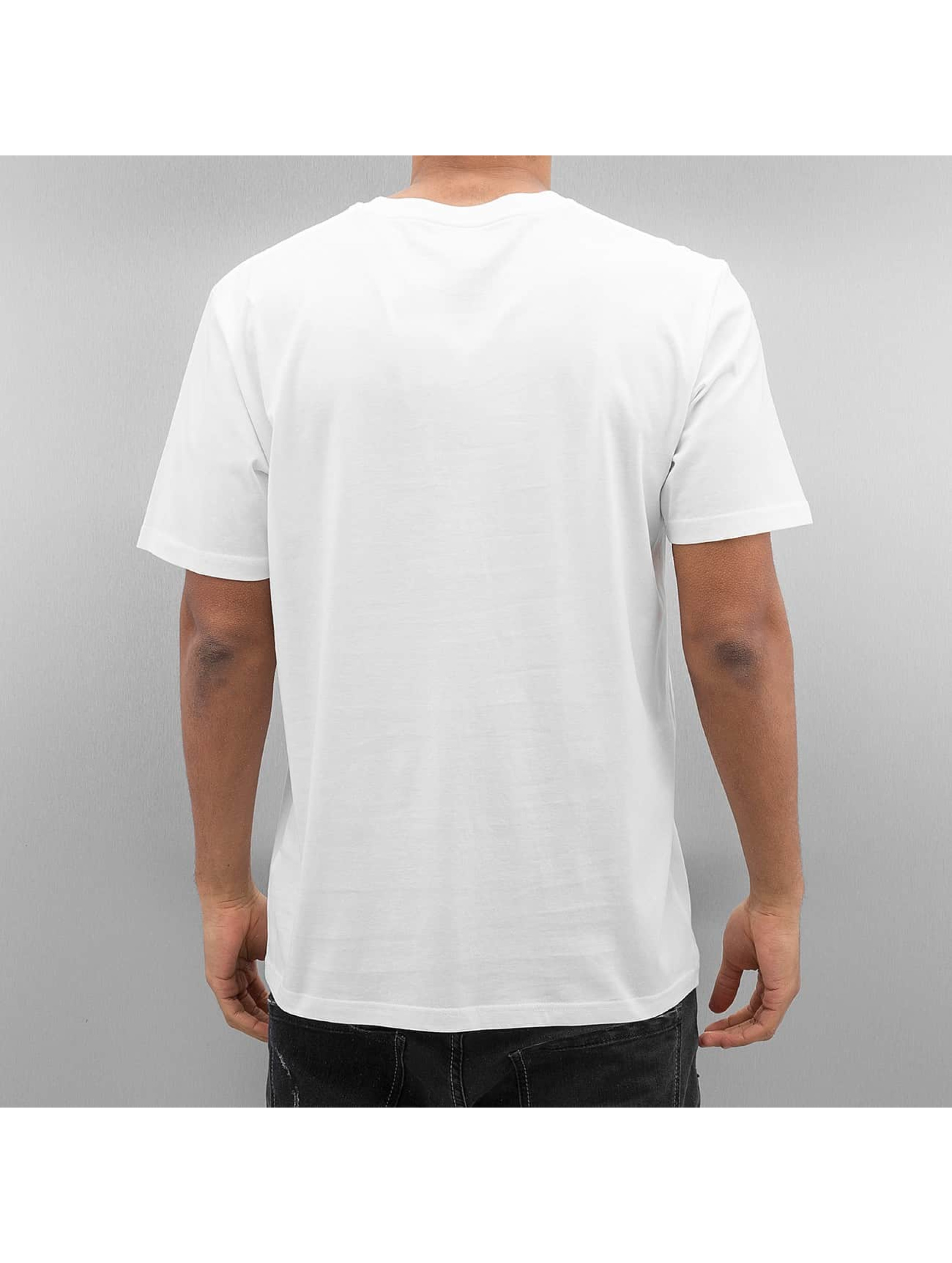 Carhartt WIP T-Shirt S/S Vintage white