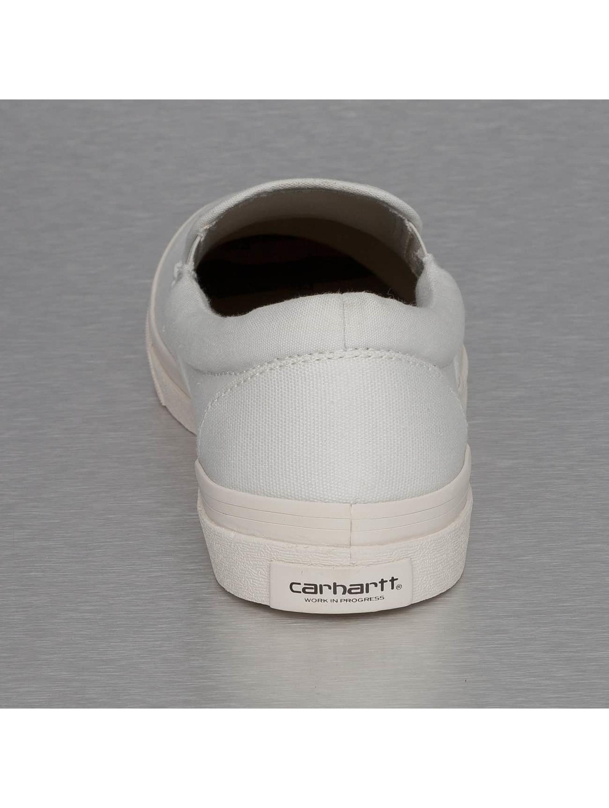 Carhartt WIP Tennarit Chicago beige