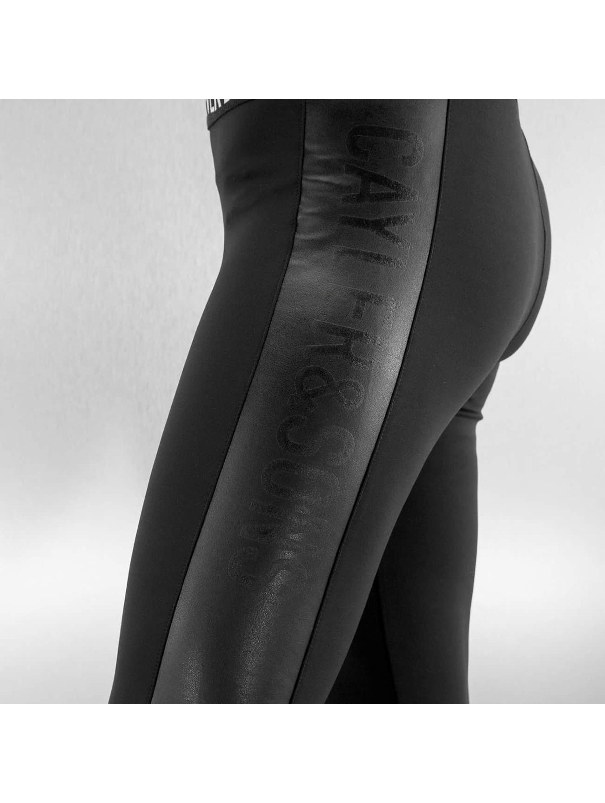 Cayler & Sons Legging BL Hood Love schwarz
