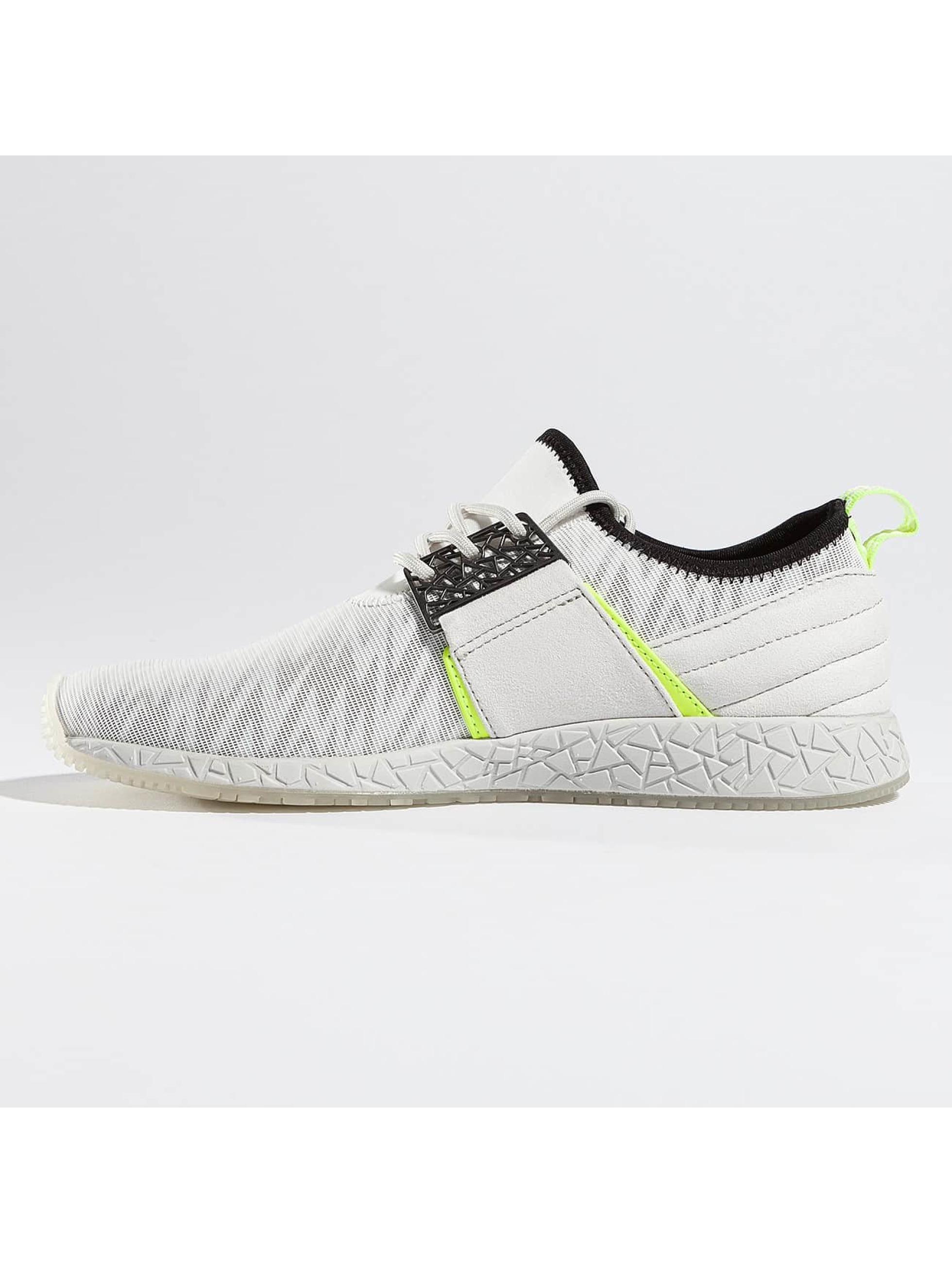 Cayler & Sons Sneaker Katsuro weiß