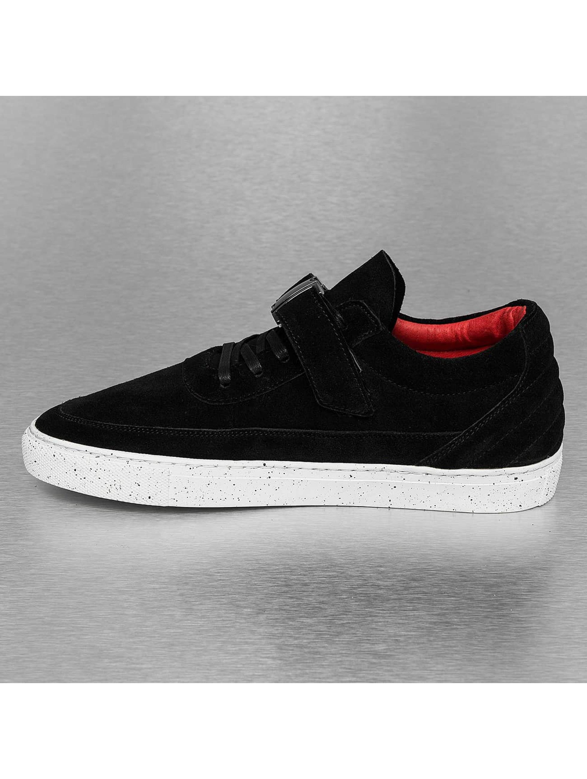 Cayler & Sons Sneakers Chutoro èierna