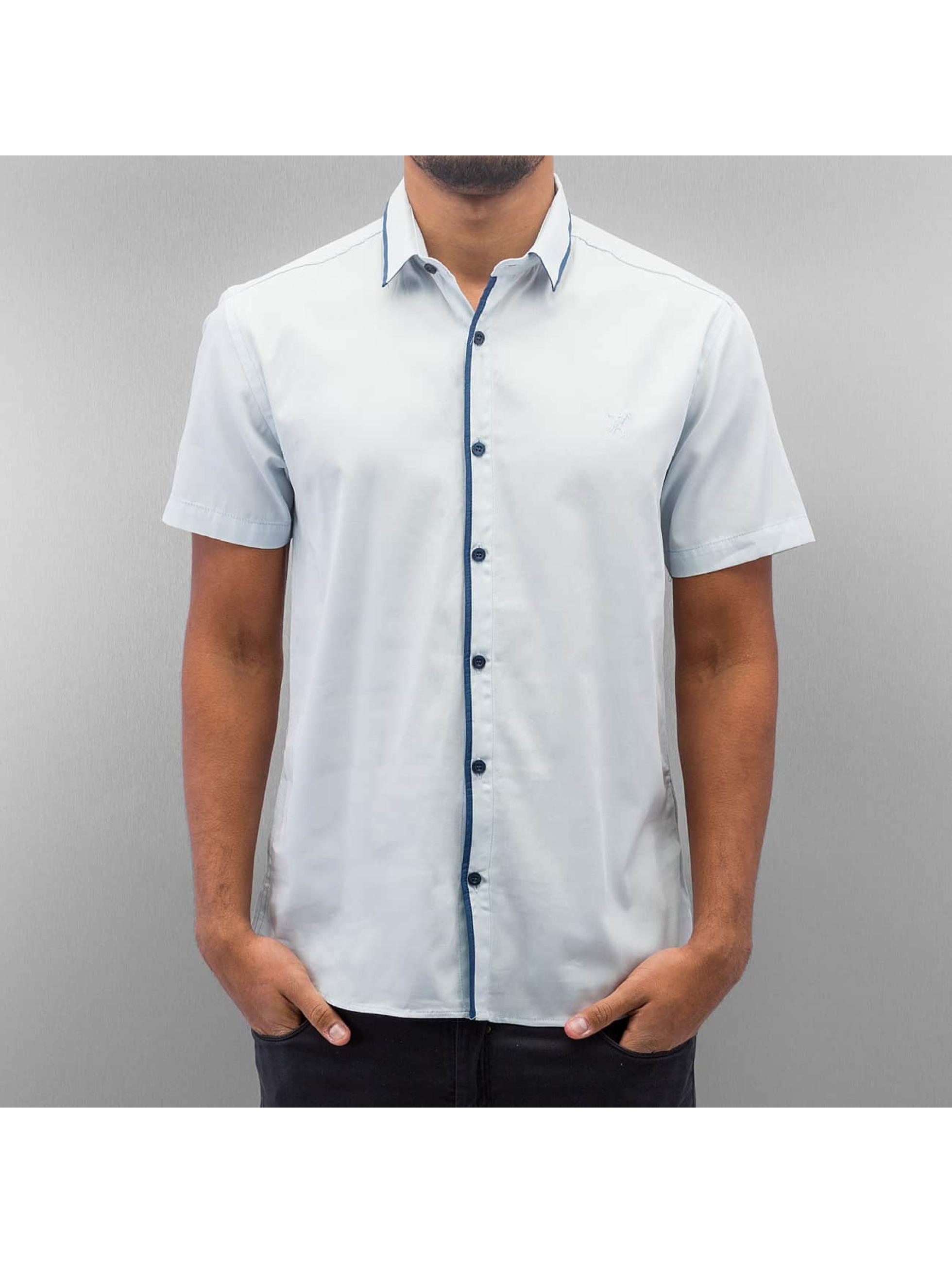 Cazzy Clang Shirt Feim blue