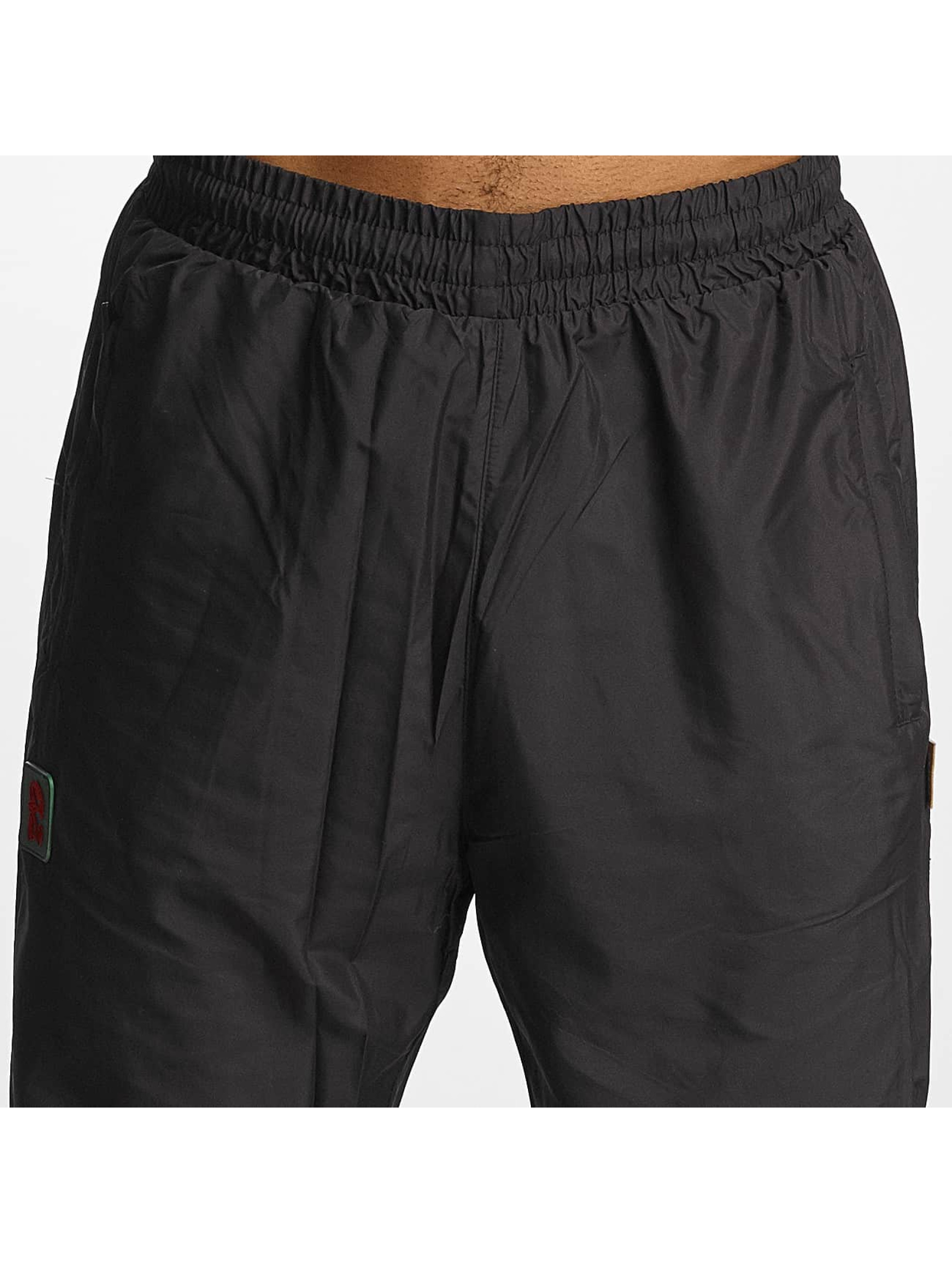 CHABOS IIVII Sweat Pant Cuggi black