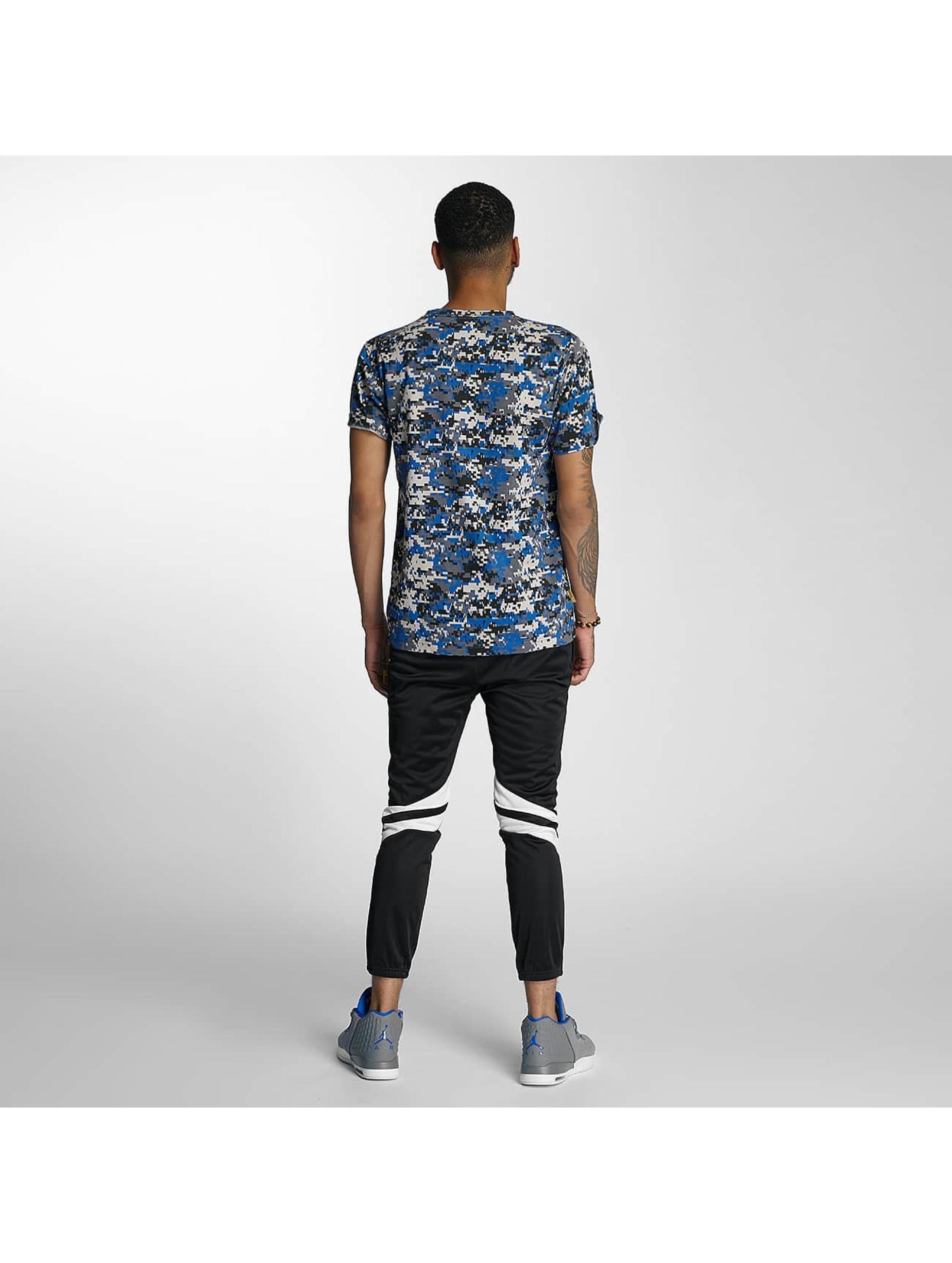 CHABOS IIVII T-skjorter Camo kamuflasje