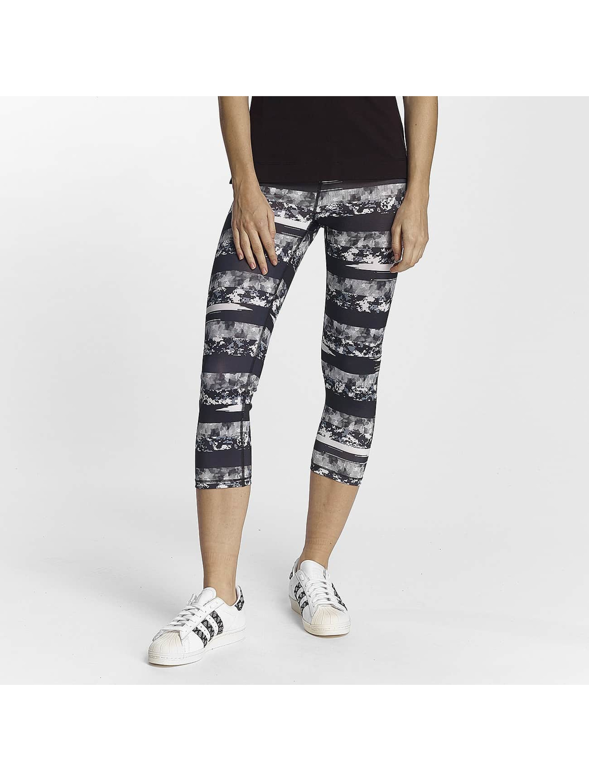 Champion Athletics Legging/Tregging Digital black