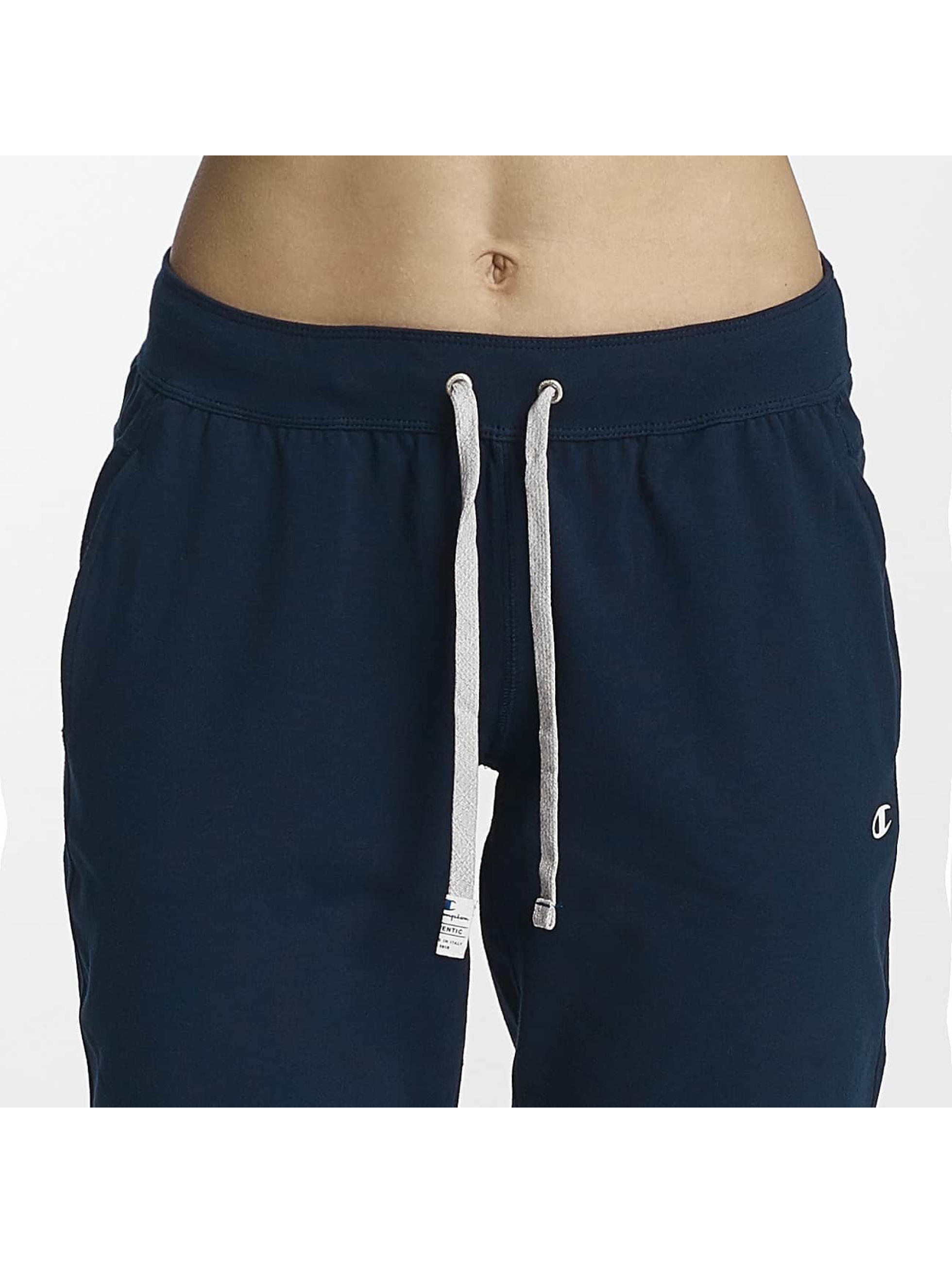 Champion Athletics Sweat Pant native blue