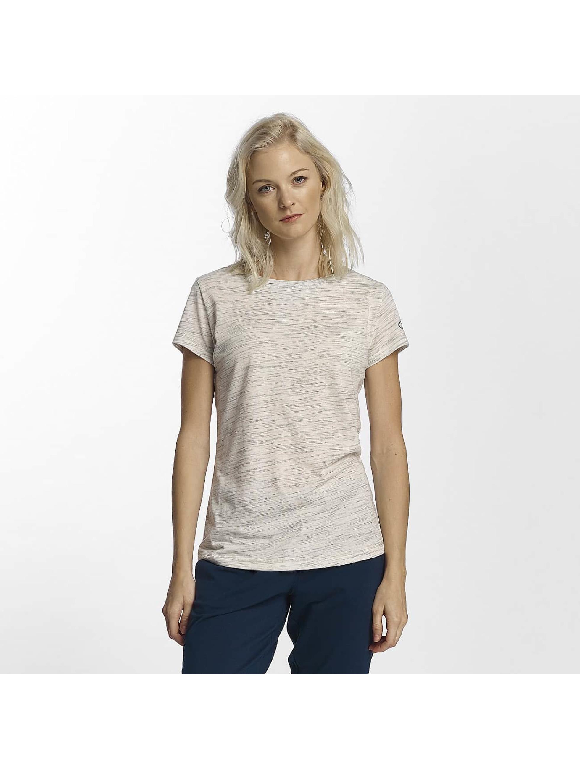 Champion Athletics T-Shirt Rochester gray