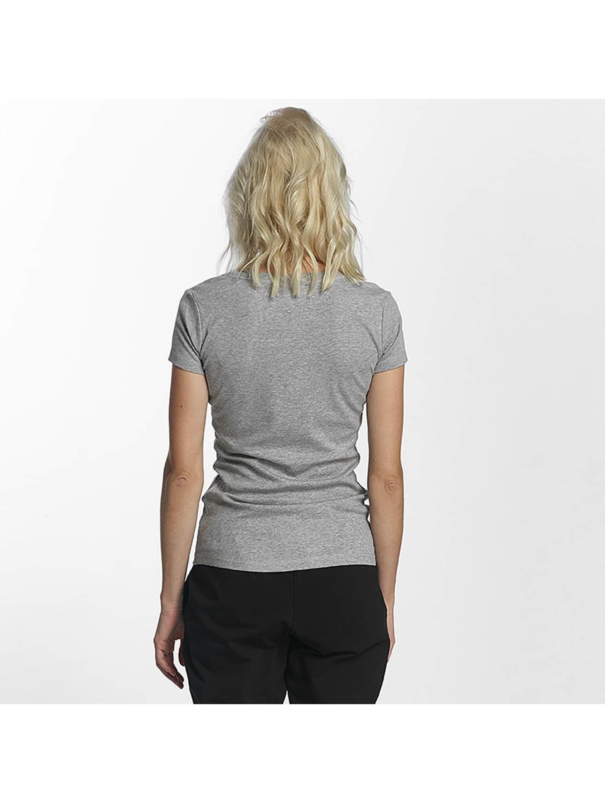 Champion Athletics T-Shirt Authentic Athletic Apparel gris