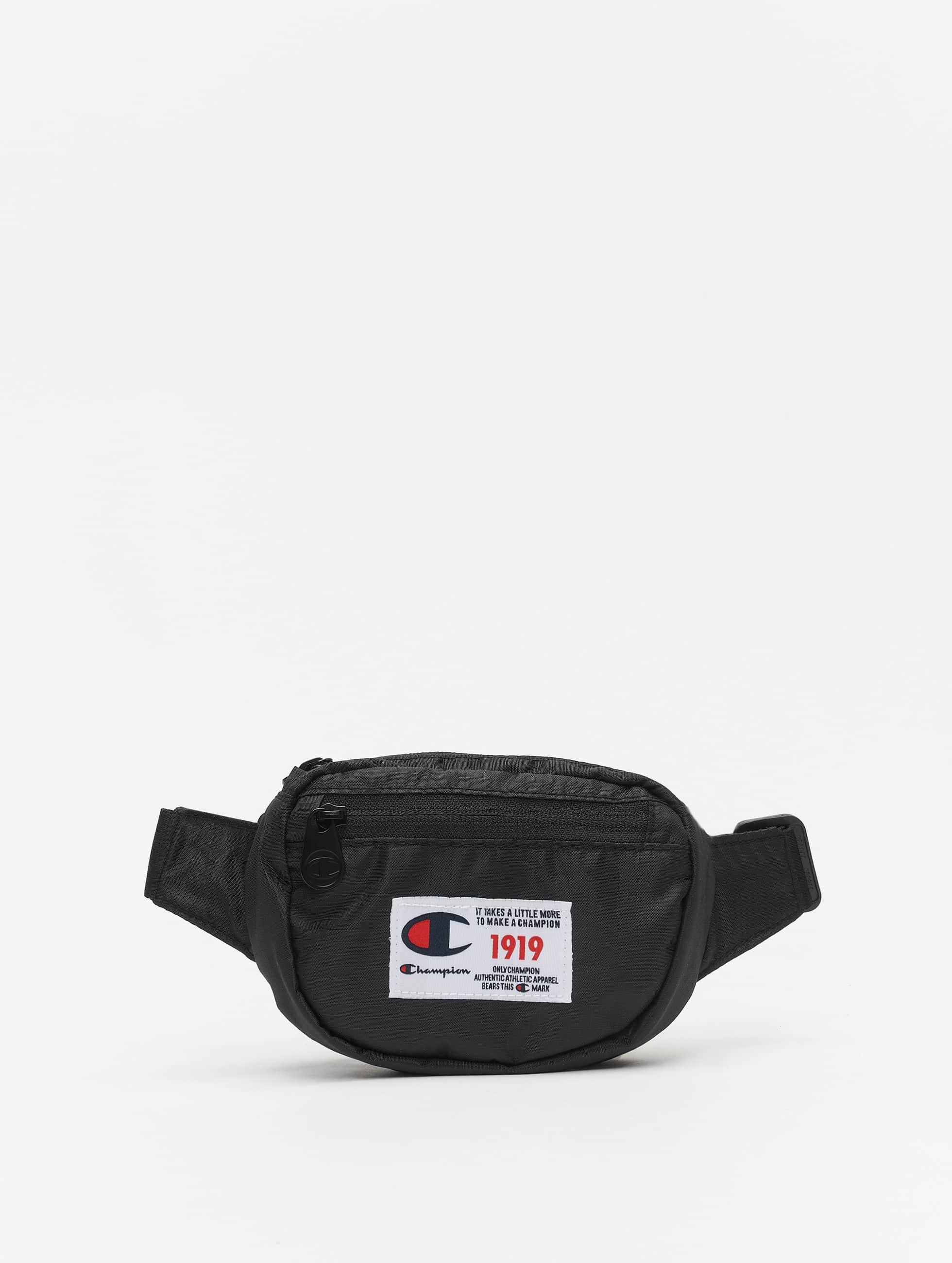 Champion Rochester Bag Black