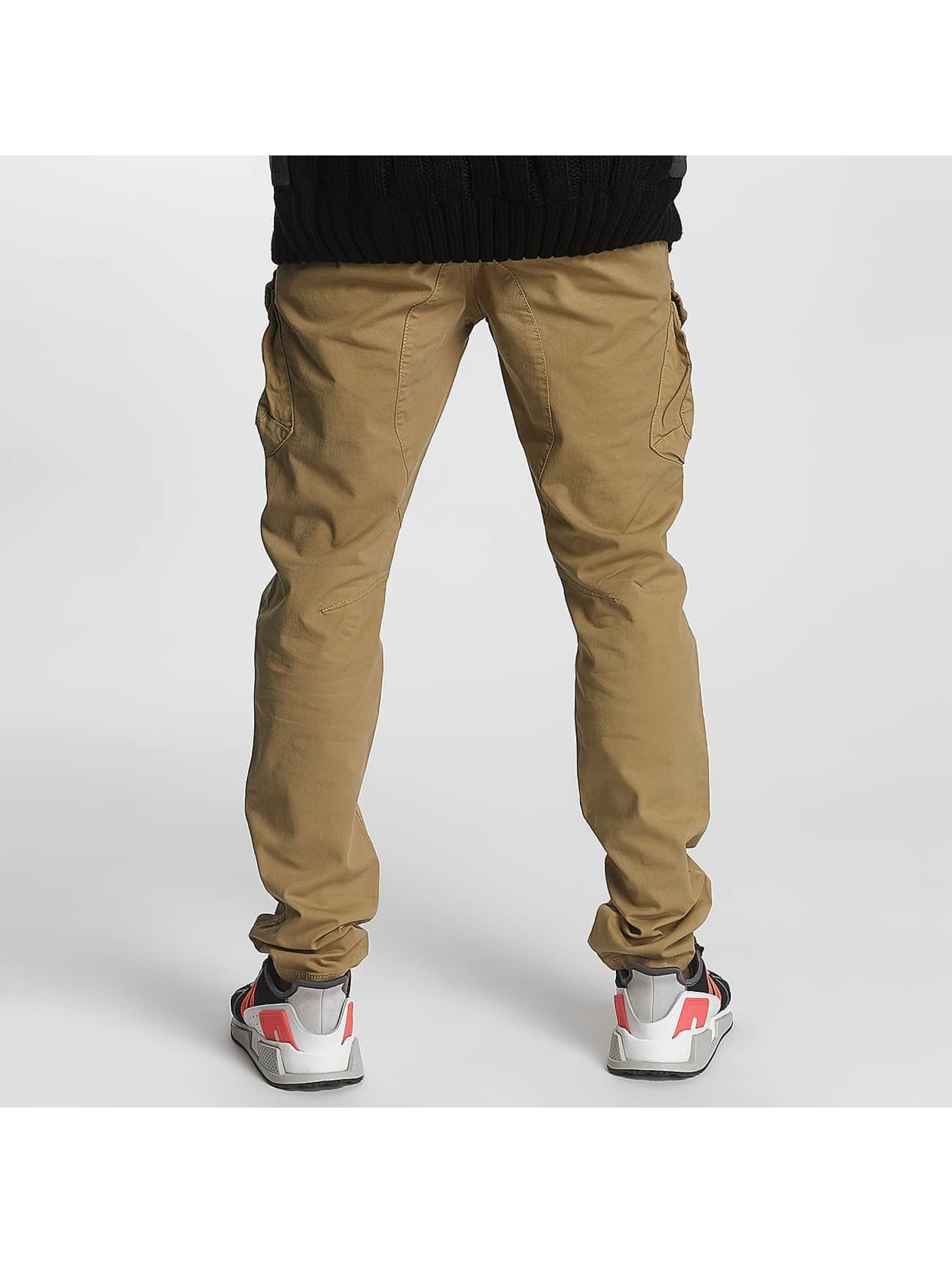 Cipo & Baxx Chino William beige