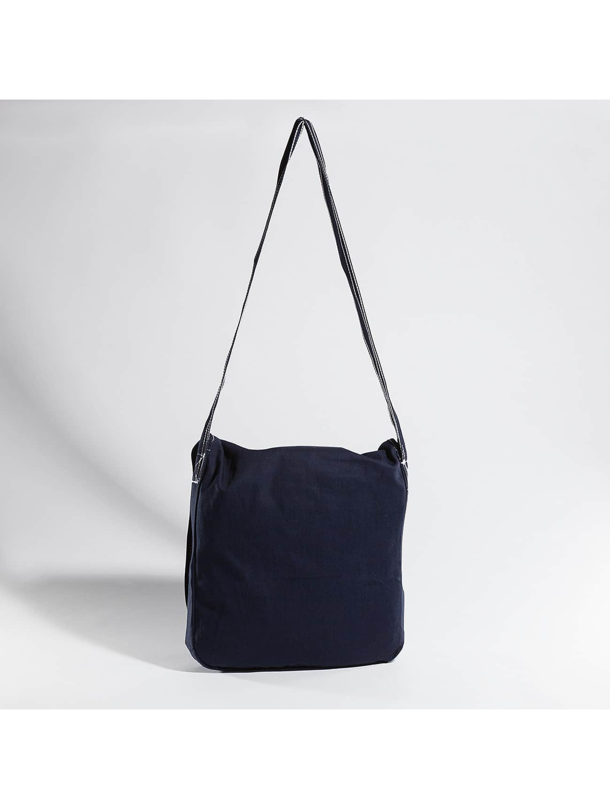 Cipo & Baxx Taske/Sportstaske Denim blå