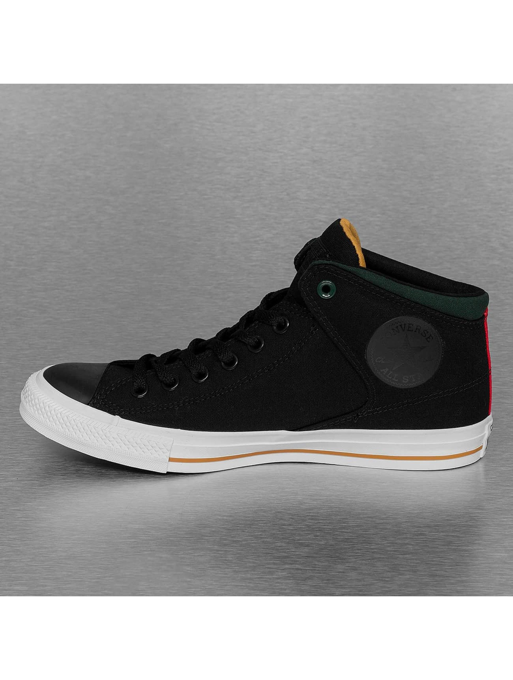 Converse Des Tailles Guide Akileos Chaussures pH1qwq