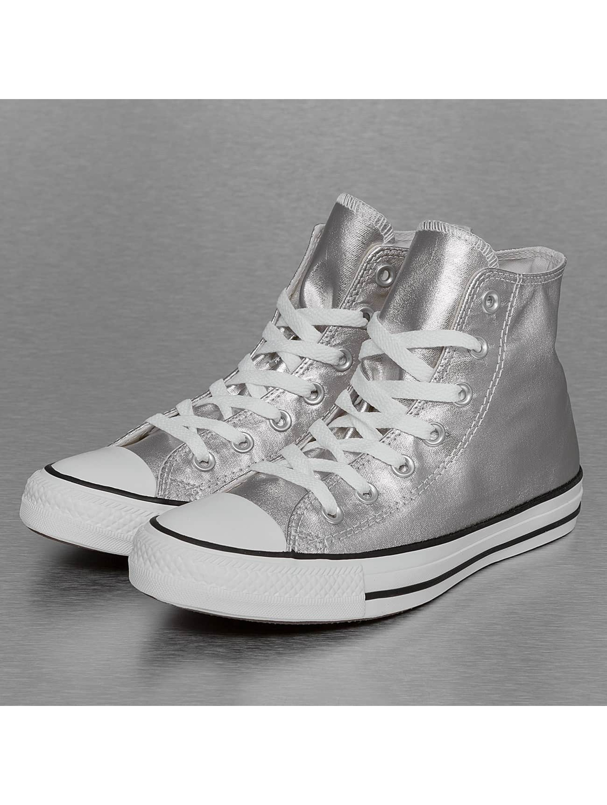 Sneaker Chuck Taylor All Star in grau