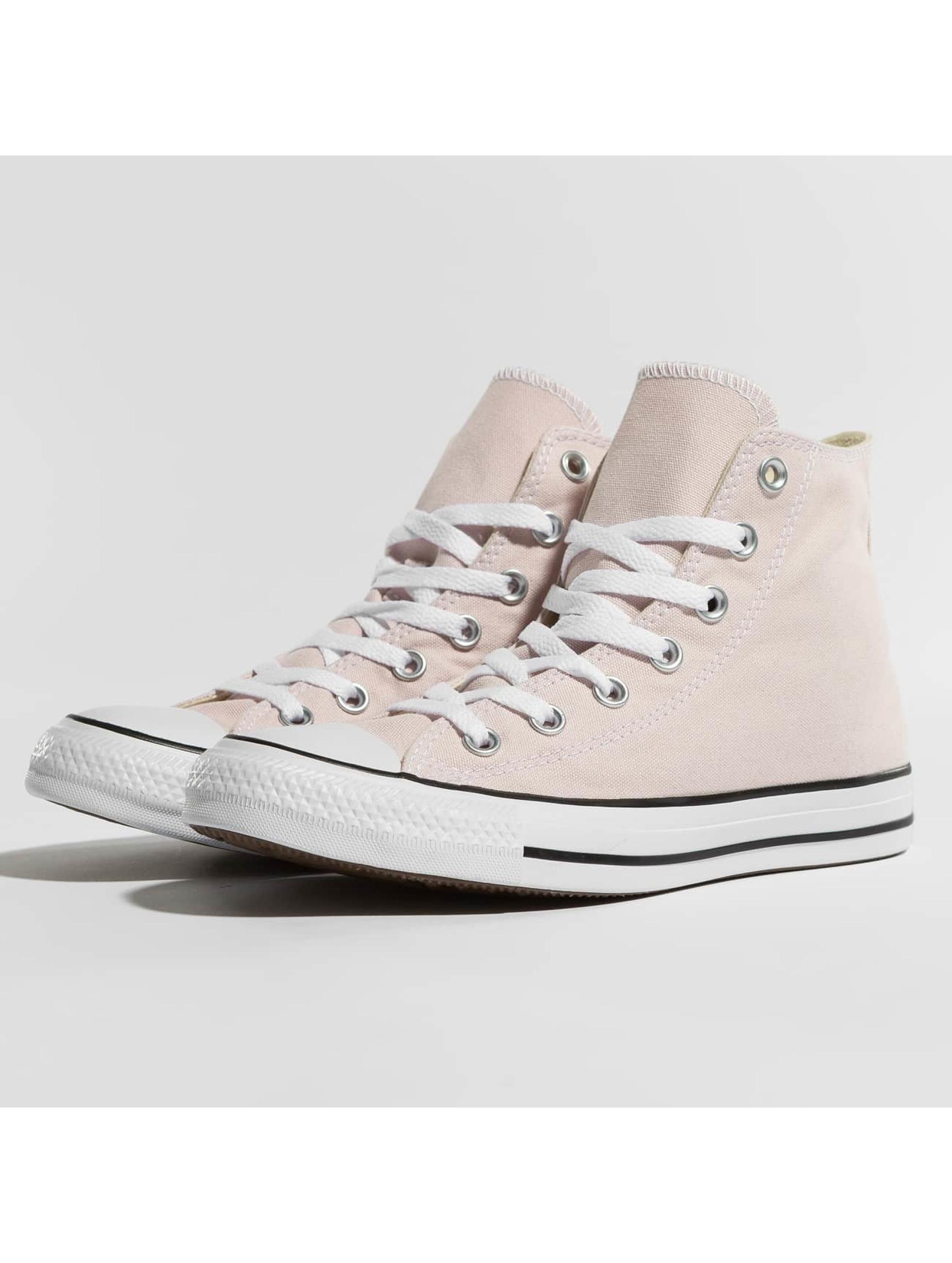 88a8f5dd76b844 ... denmark converse sneaker chuck taylor all star hi rosa fe826 effc8