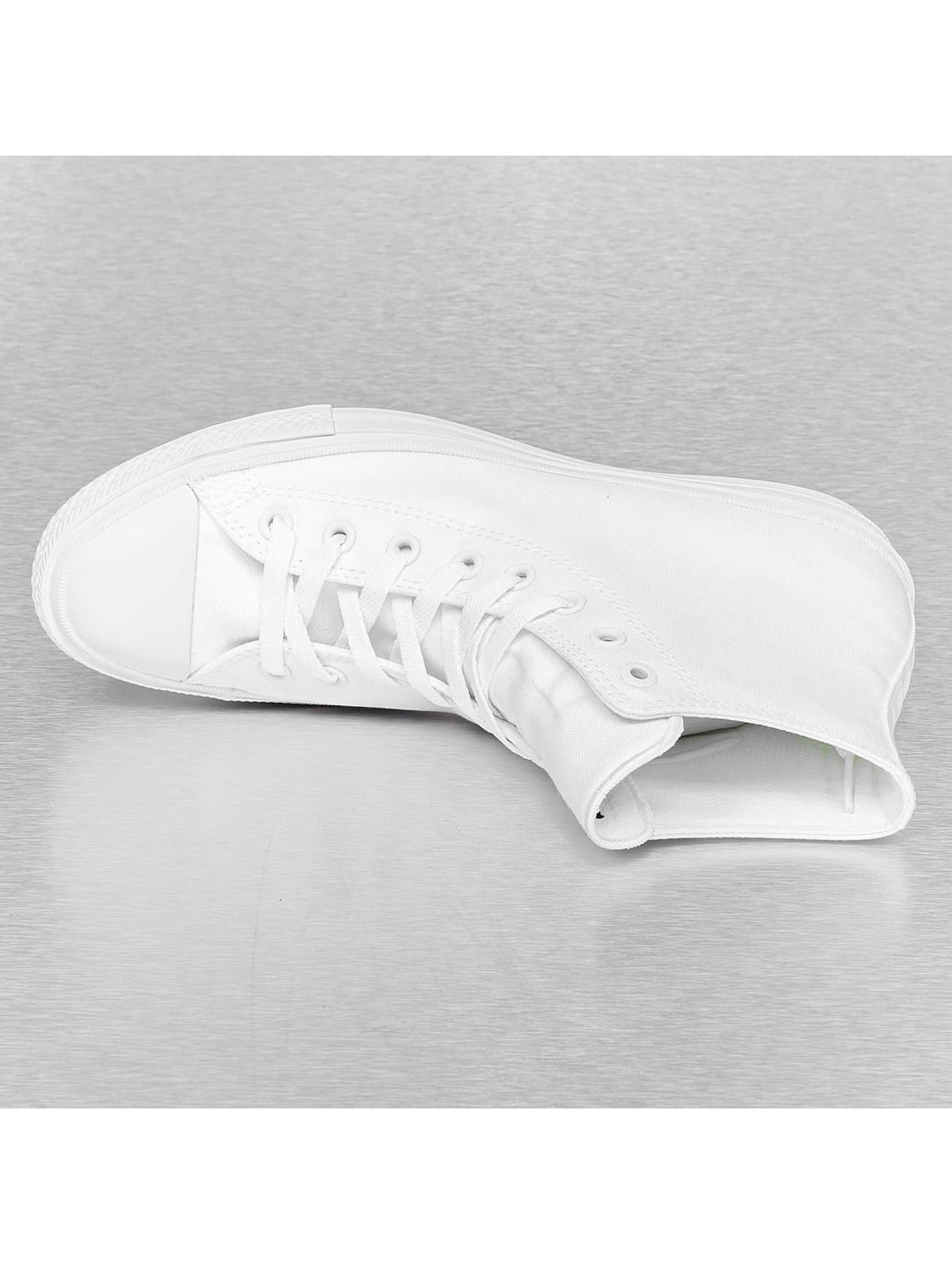 Converse Sneaker Chuck Taylor All Star II weiß