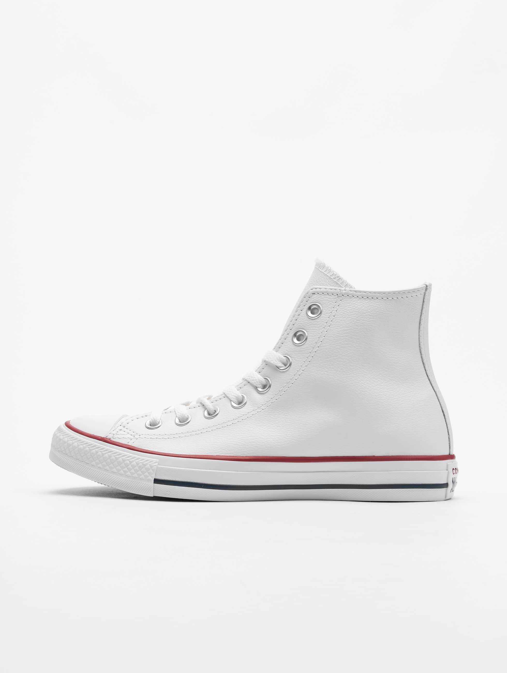 Converse Chuck Taylor All Star Sneakers White