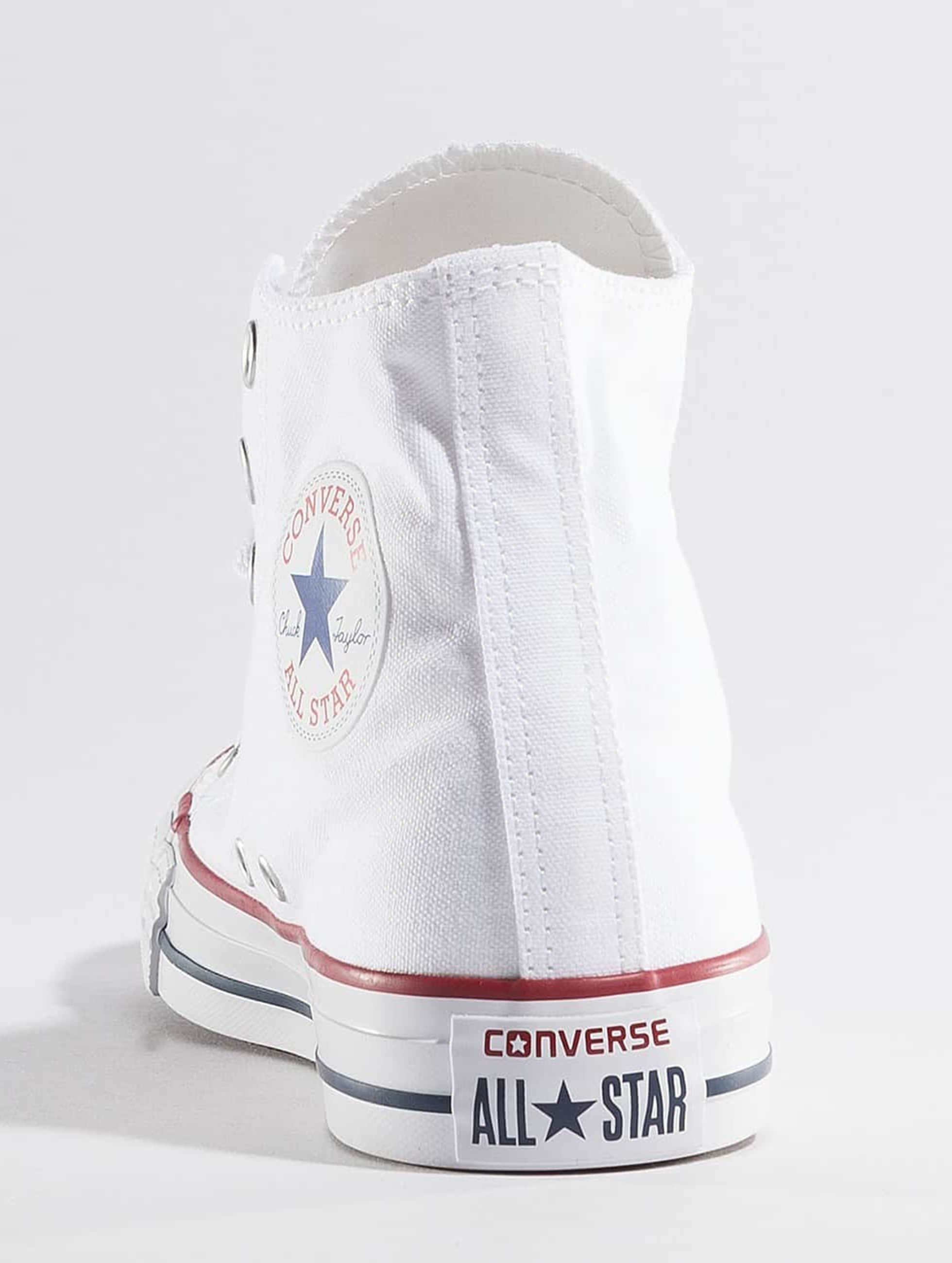 Converse sneaker Chuck Taylor All Star wit