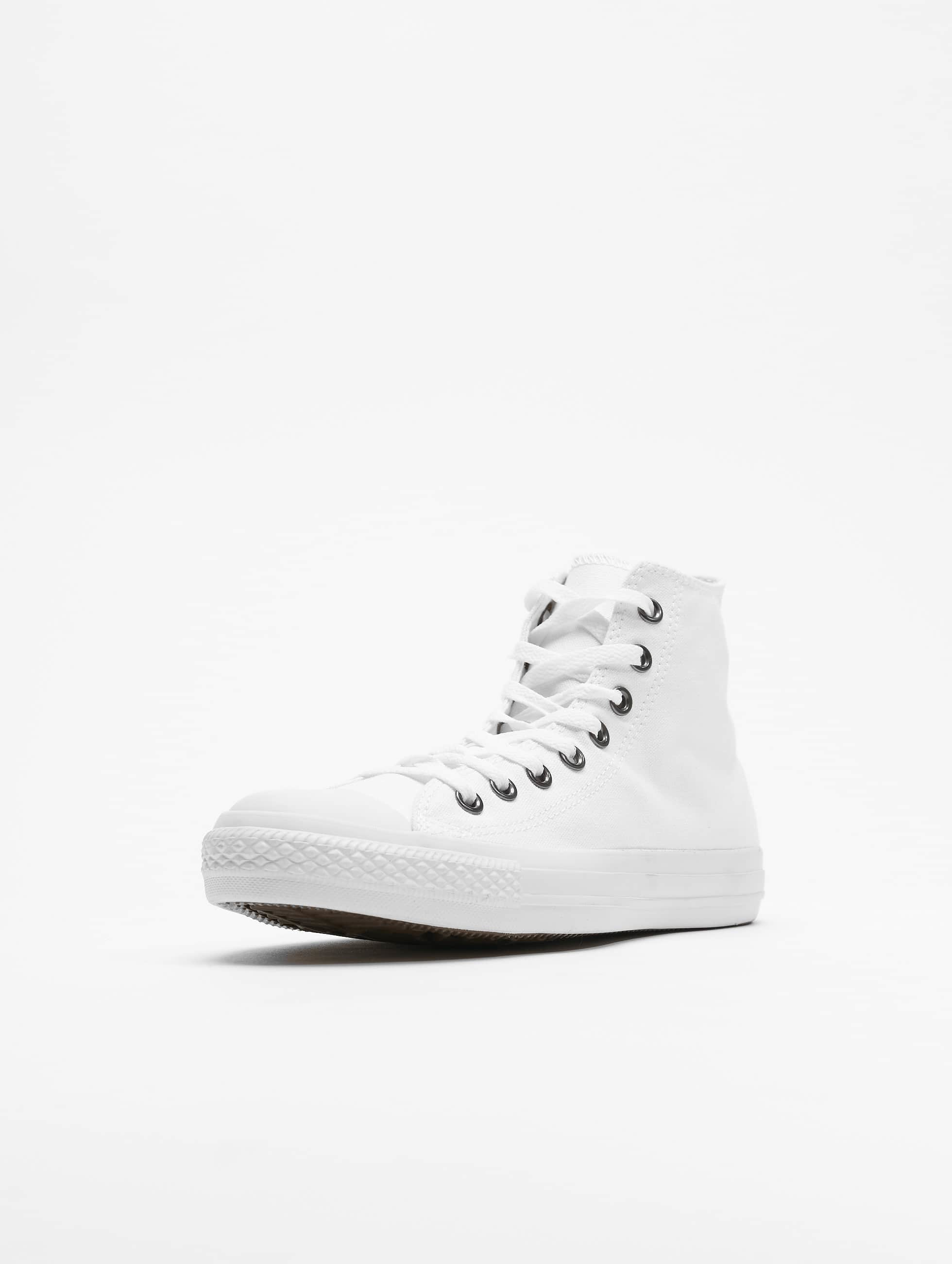 Converse Sneakers Chuck Taylor All Star High bialy