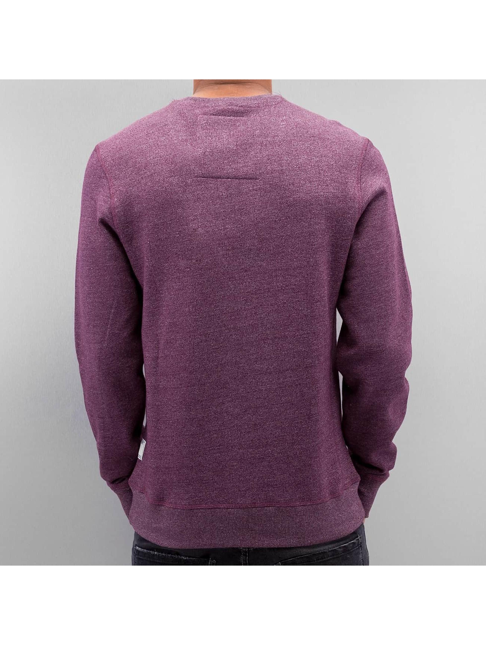 Cordon Pullover Kolt red