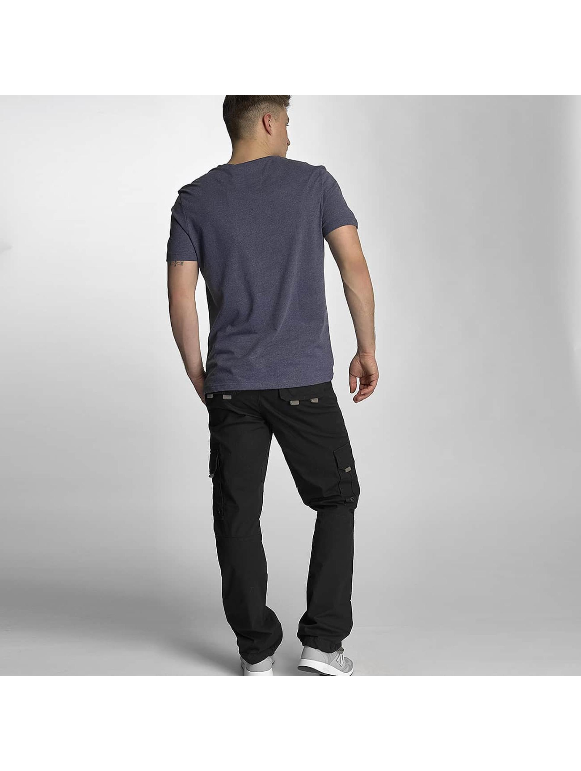 Cordon T-Shirt Ole blau