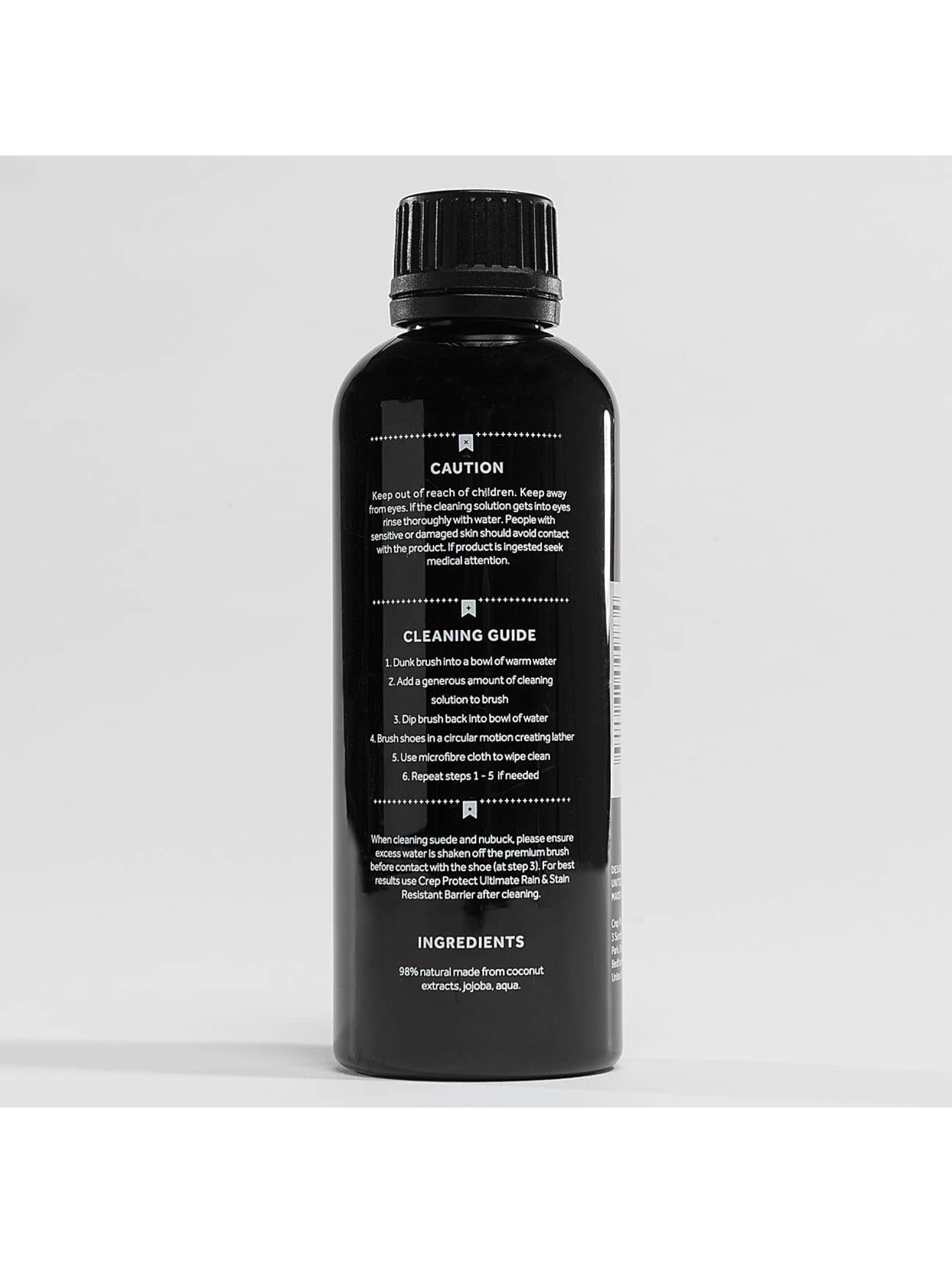 Crep Protect Прочее Protect Cure Refill черный