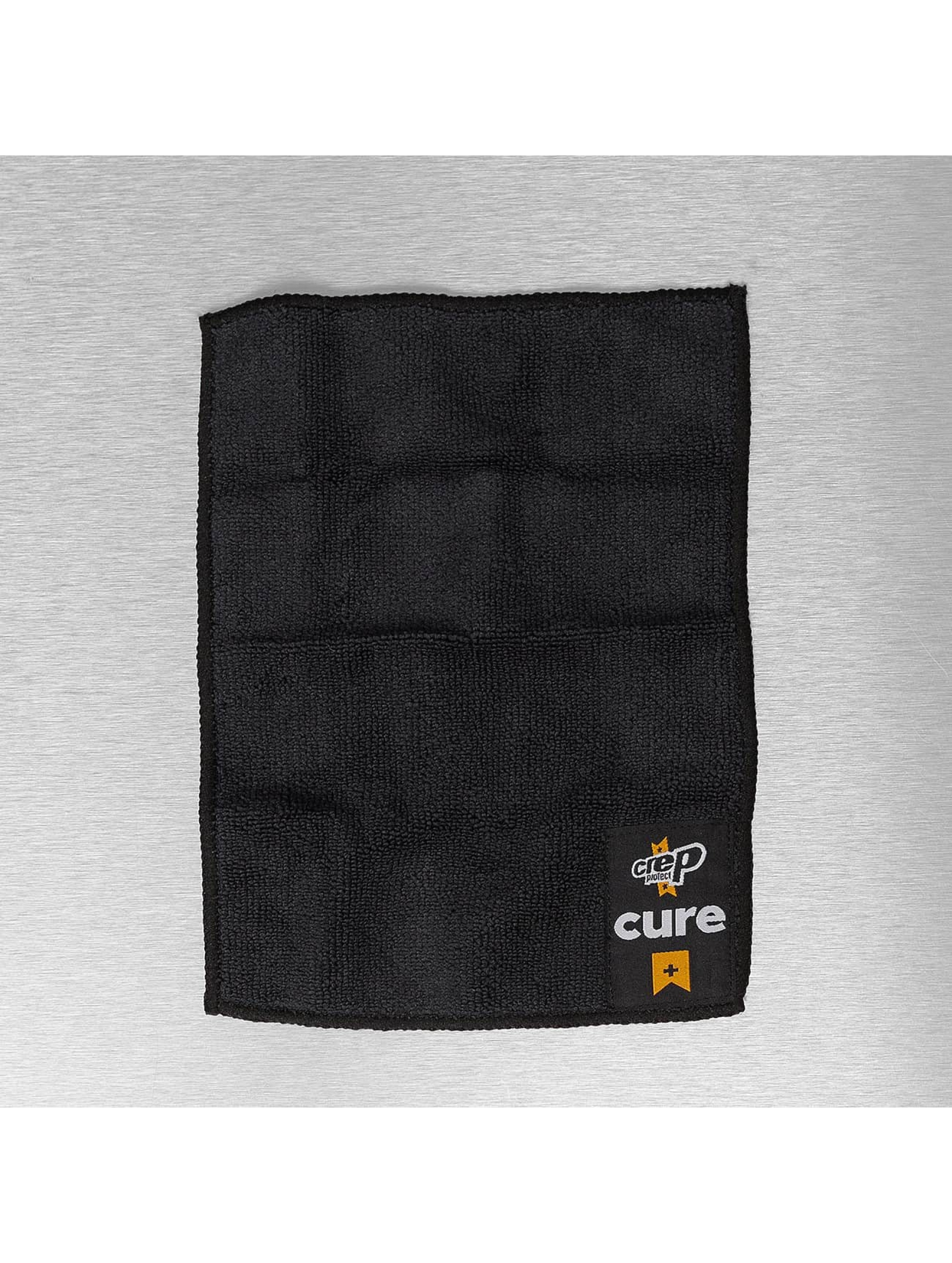 crep protect ultimate gift noir l 39 entretien et nettoyage crep protect acheter pas cher. Black Bedroom Furniture Sets. Home Design Ideas