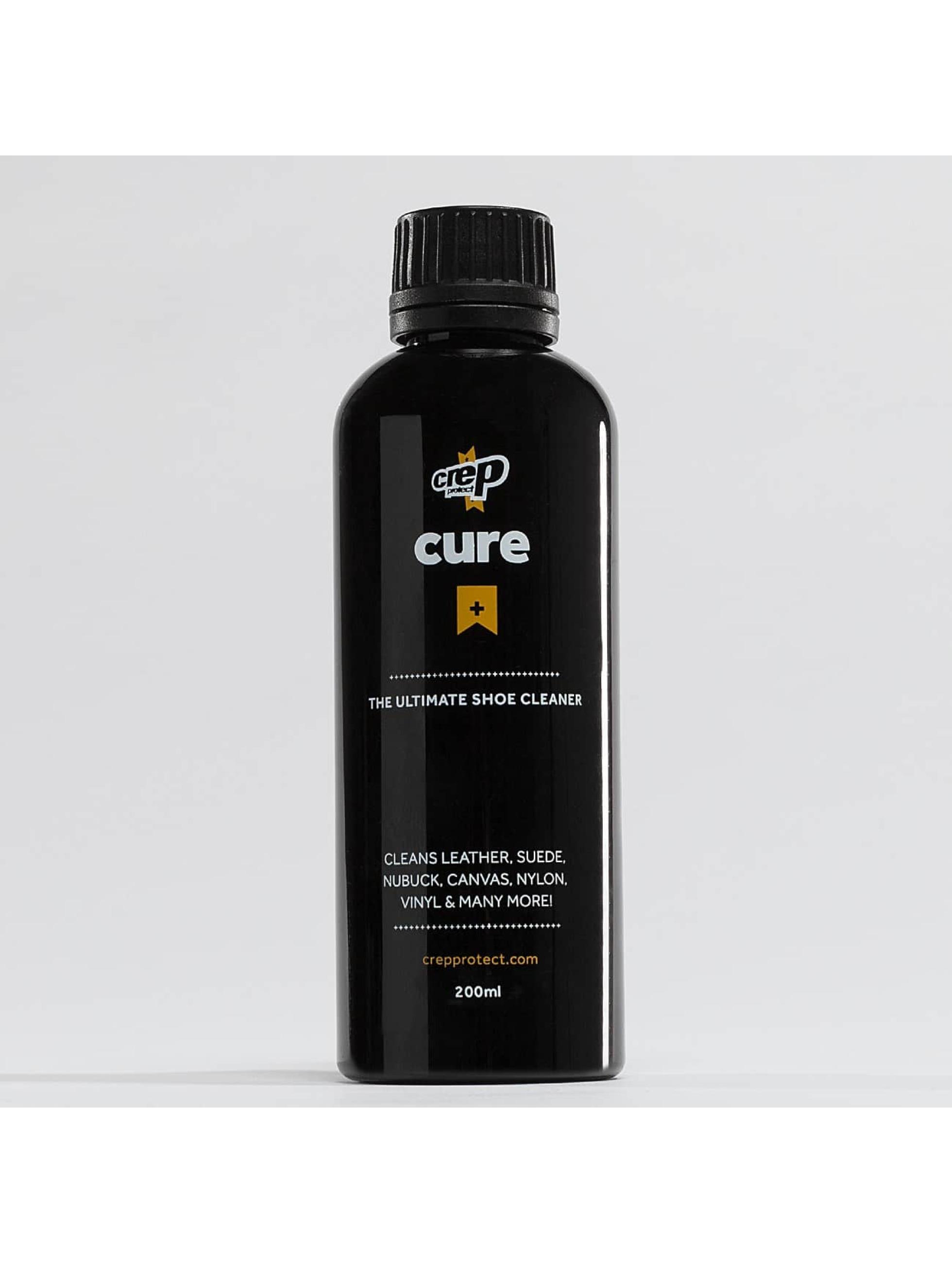Crep Protect Övriga Protect Cure Refill svart