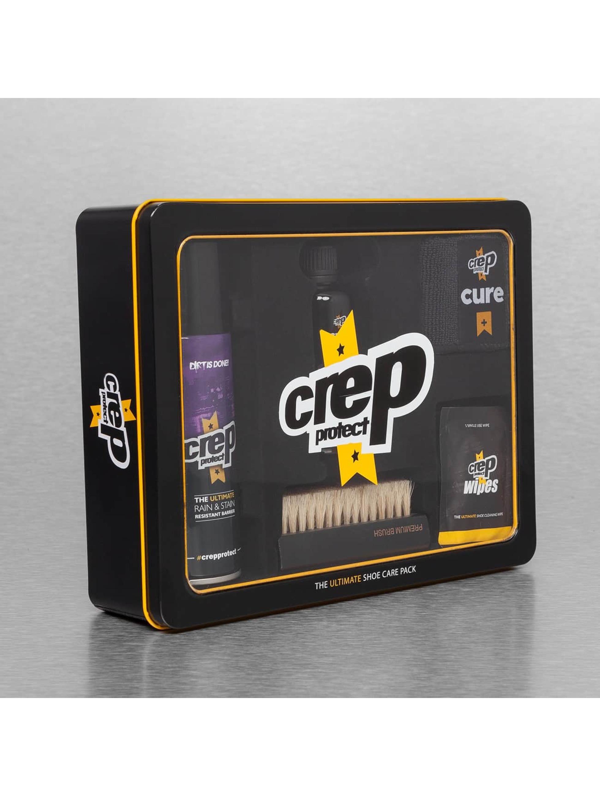 Crep Protect Sonstige Ultimate Gift schwarz
