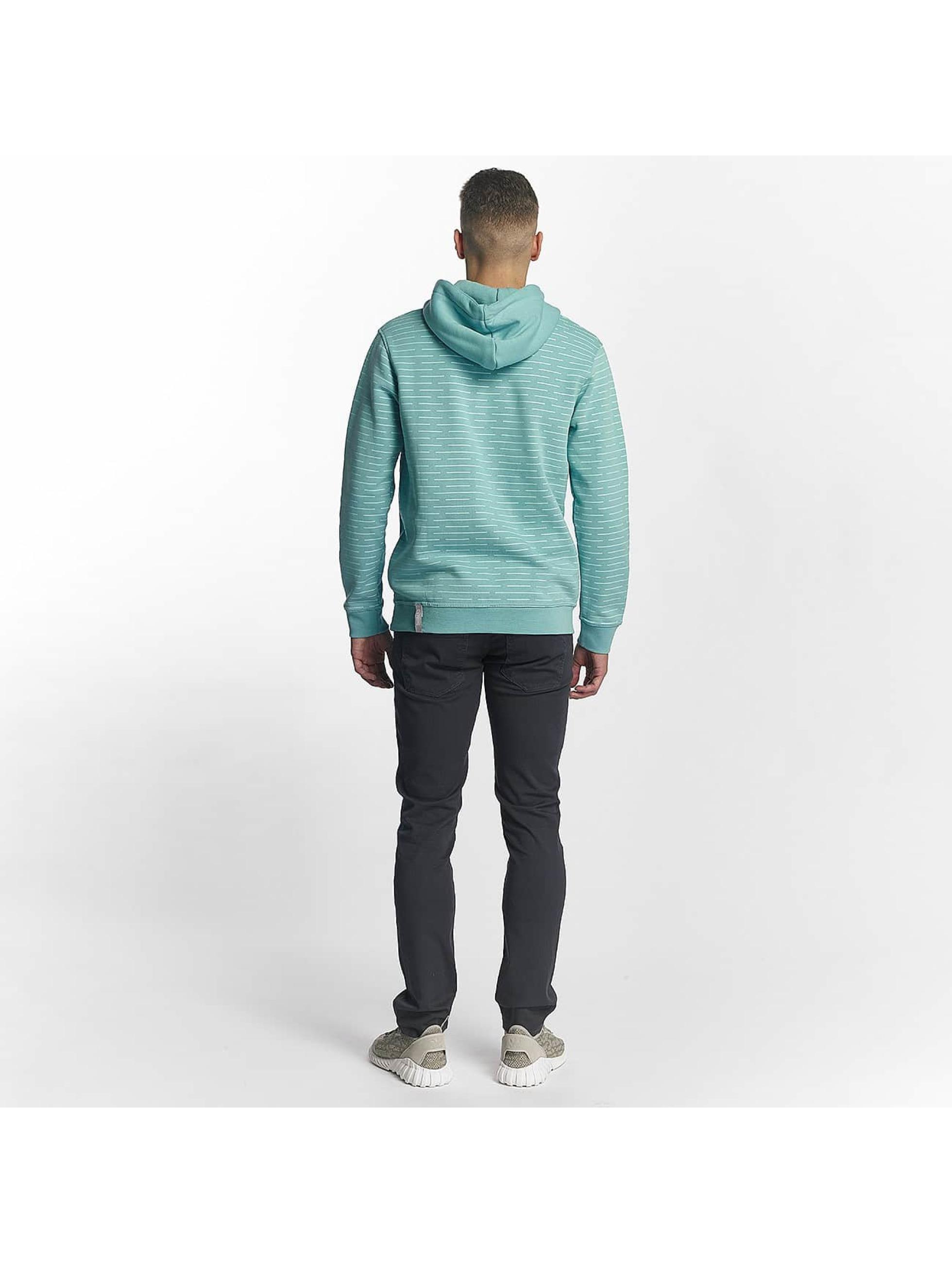 Cyprime Slim Fit Jeans Keylam grau