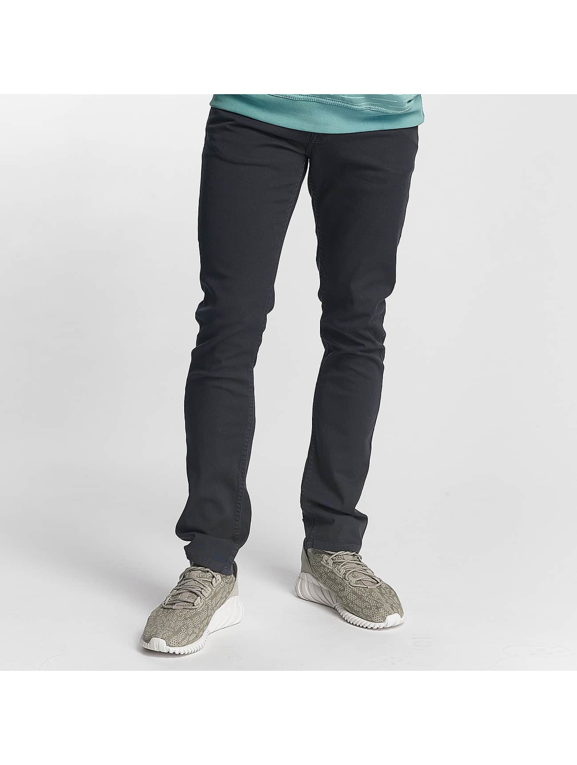 Cyprime Slim Fit Jeans Keylam grey