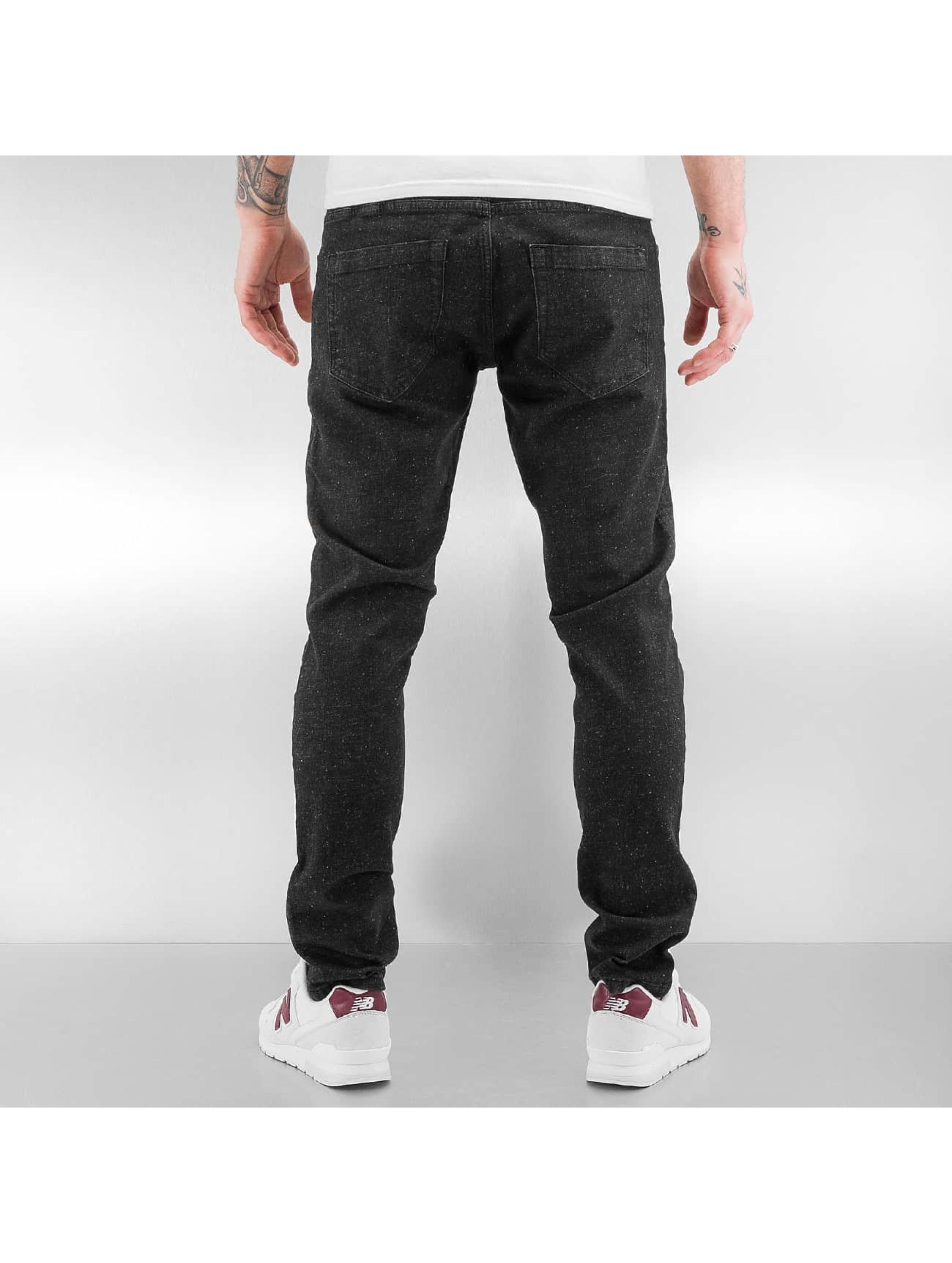 Cyprime Slim Fit Jeans K100 grey
