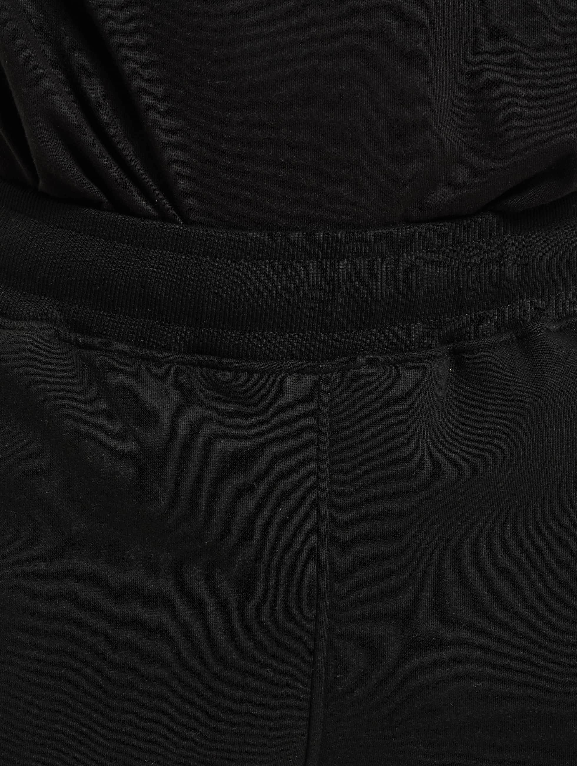 Dangerous DNGRS Спортивные брюки New Pockets черный