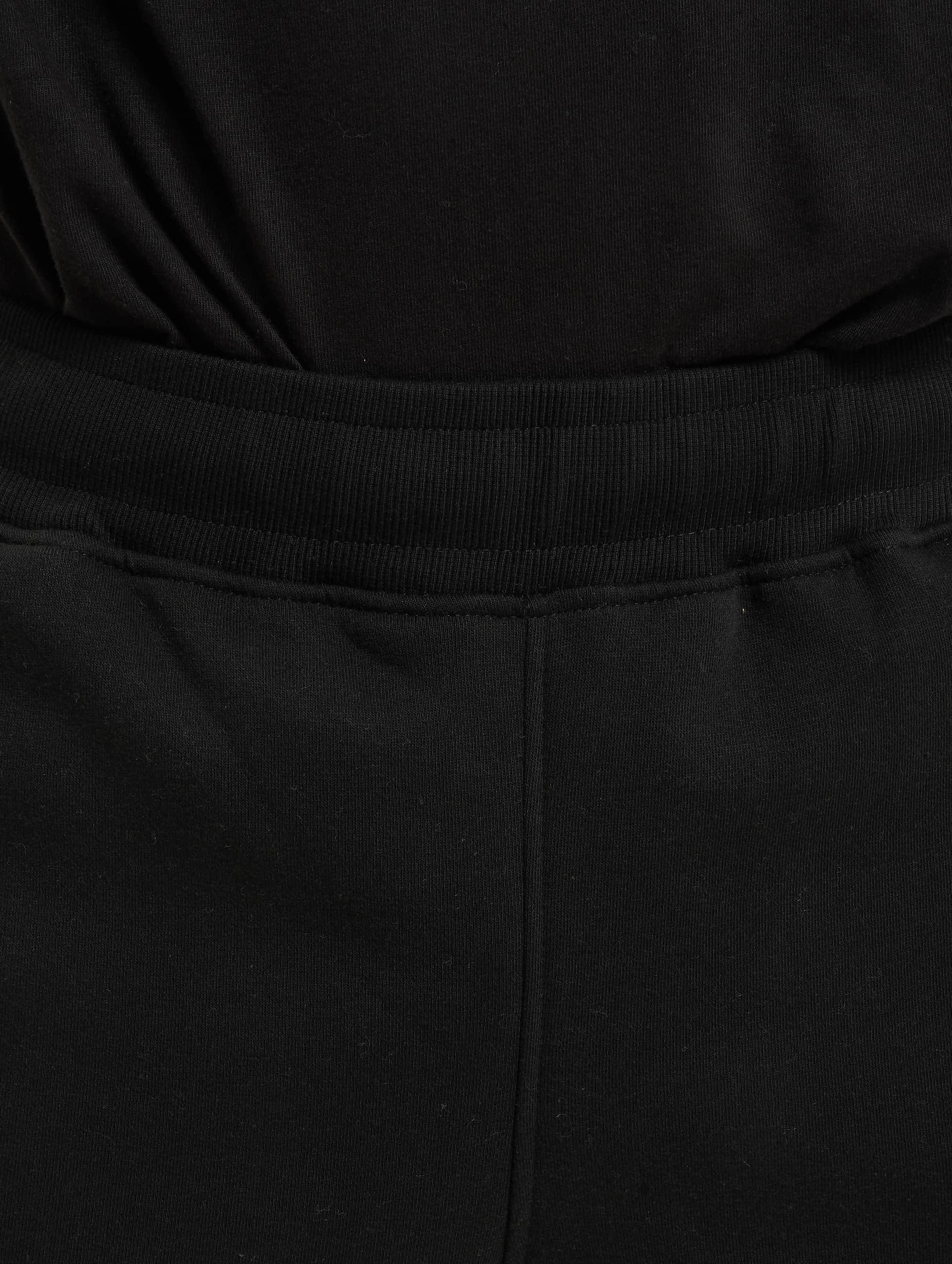 dangerous dngrs herren jogginghose new pockets in schwarz 292512. Black Bedroom Furniture Sets. Home Design Ideas