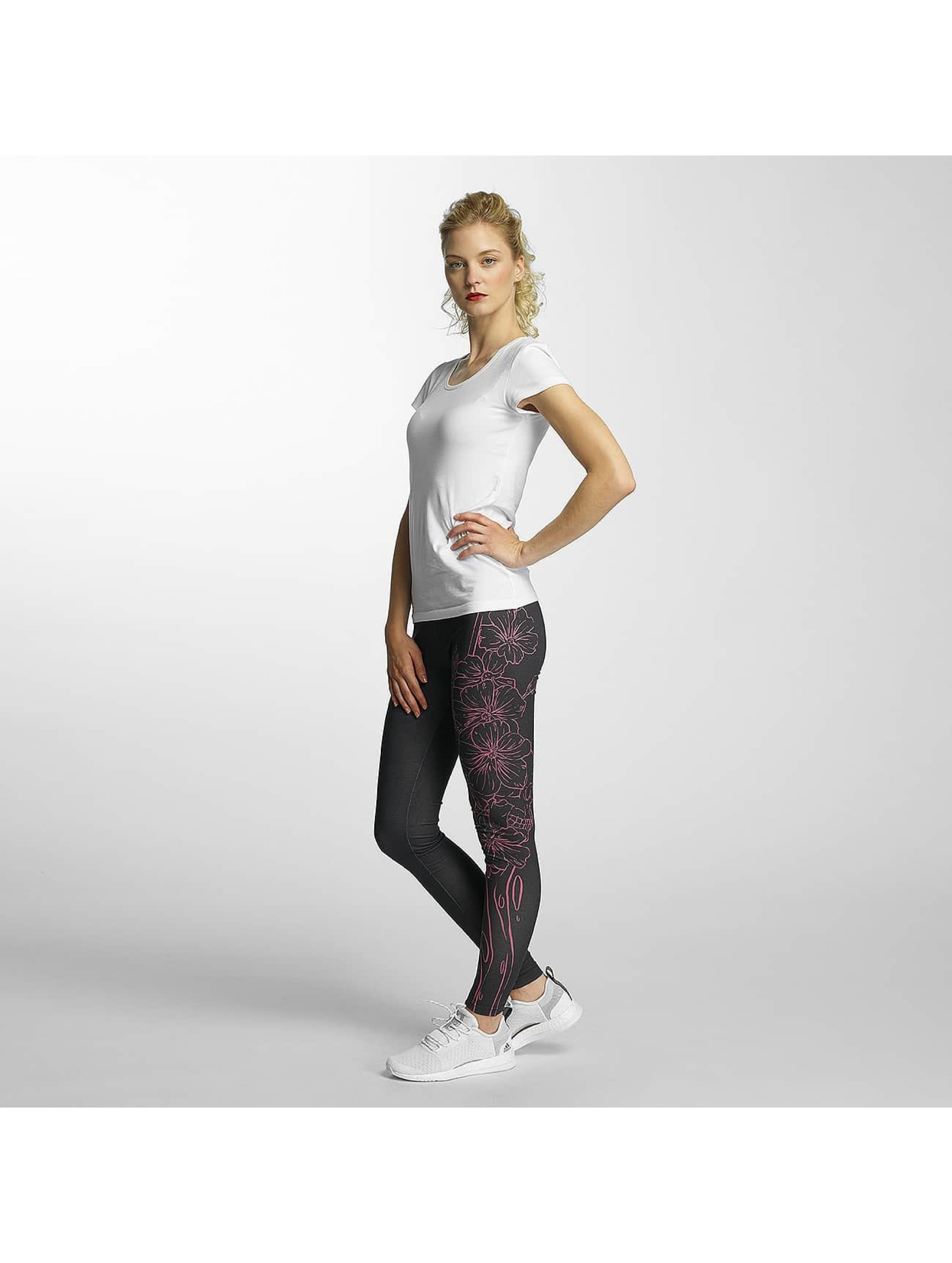 Dangerous DNGRS Legging/Tregging Flourish black