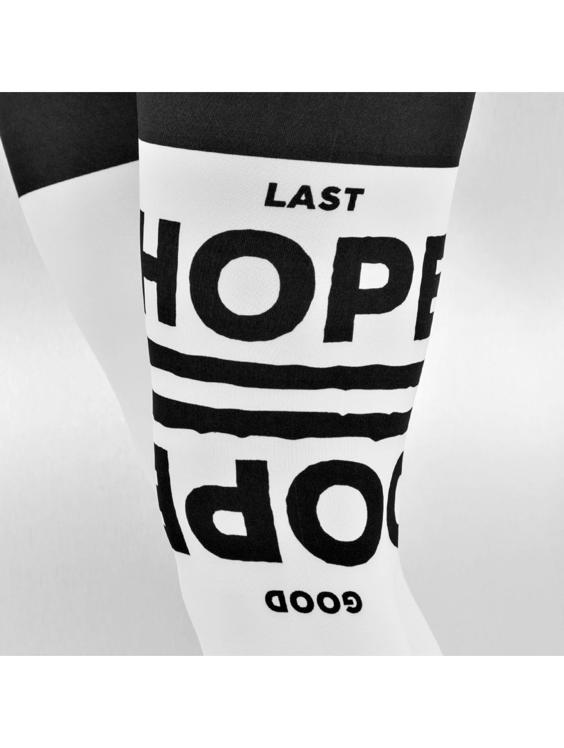 Dangerous DNGRS Legging Hope Dope wit