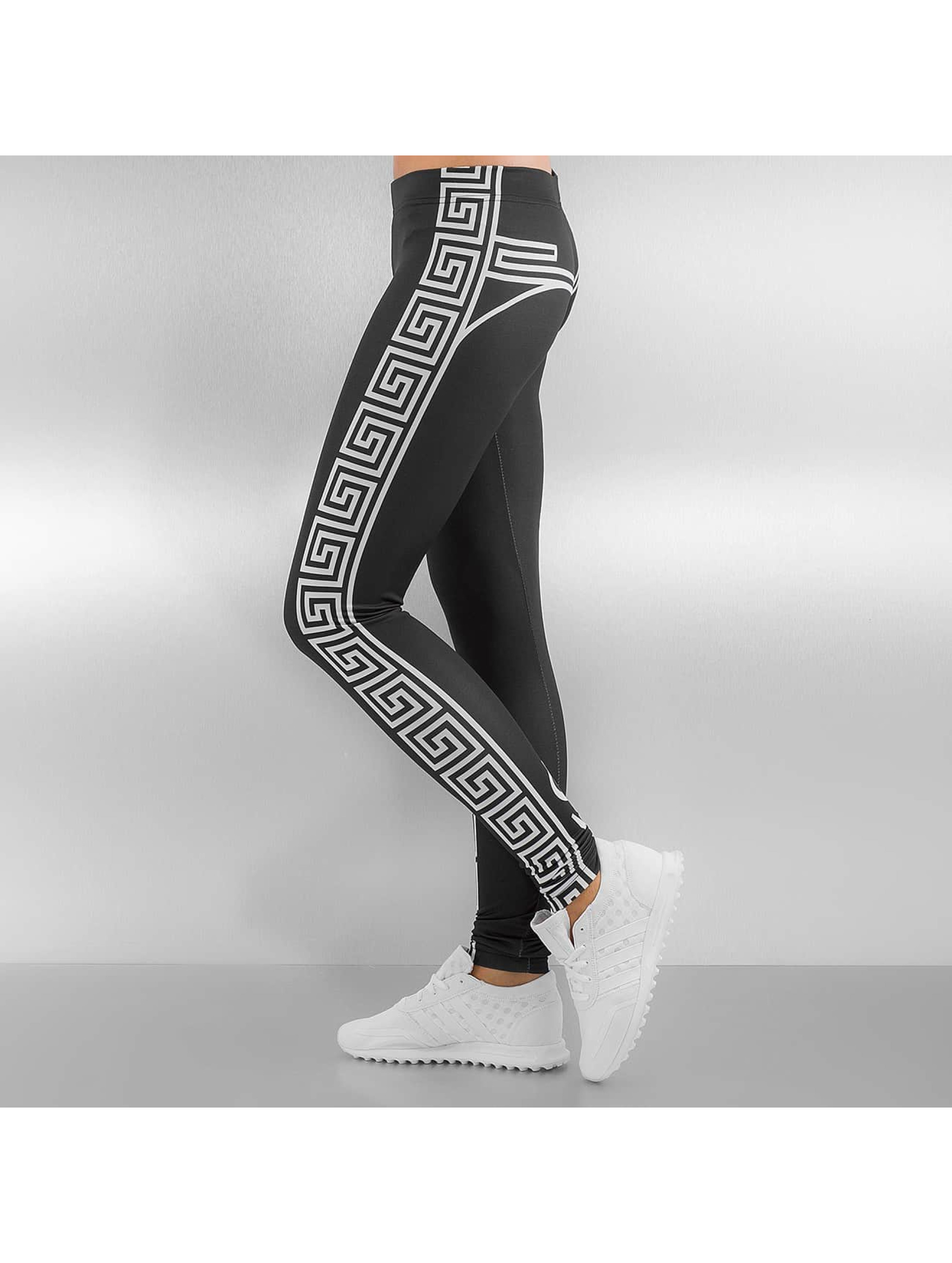 Dangerous DNGRS Leggings/Treggings Dollar black