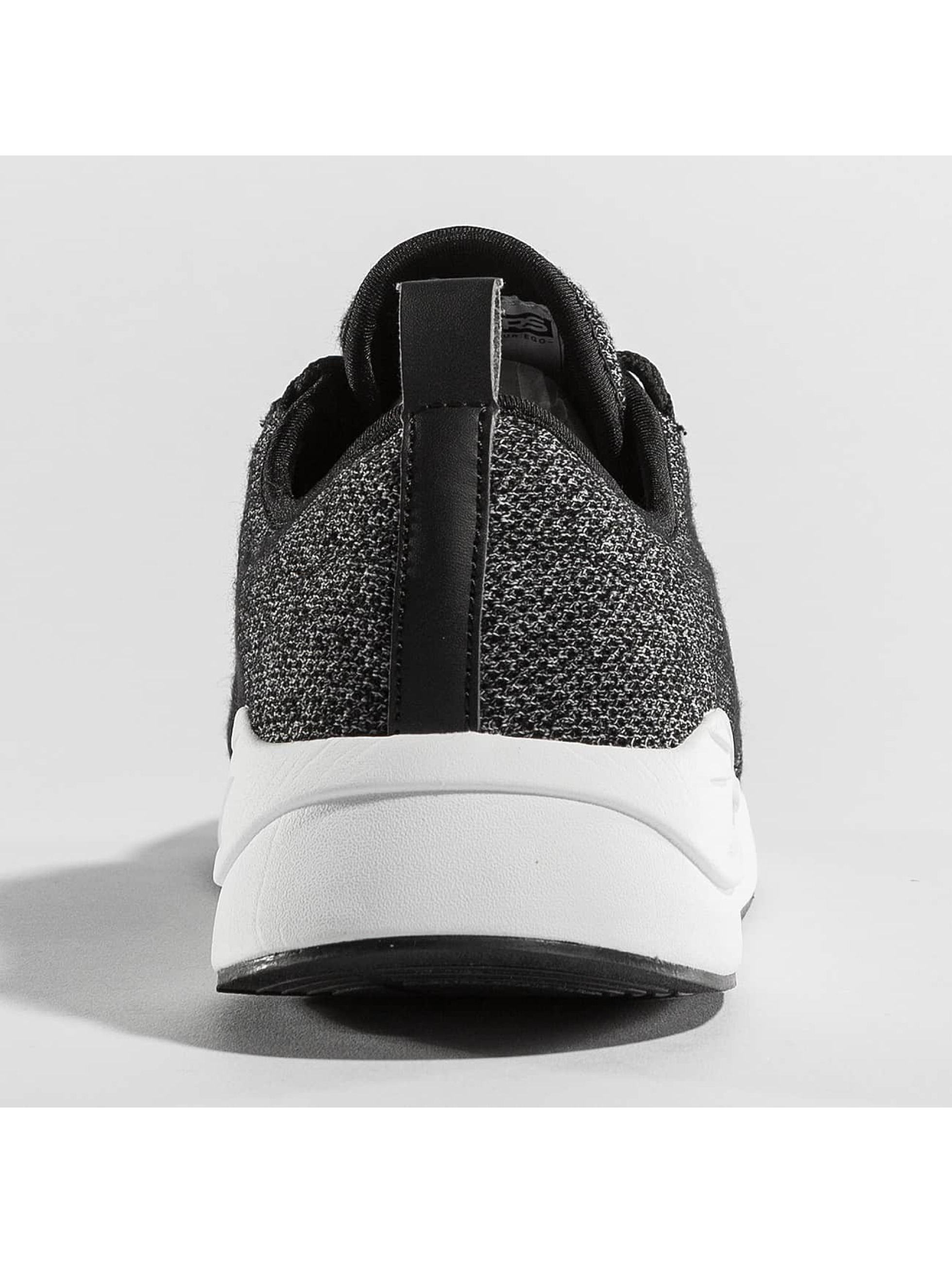 Dangerous DNGRS Sneaker Easily grau